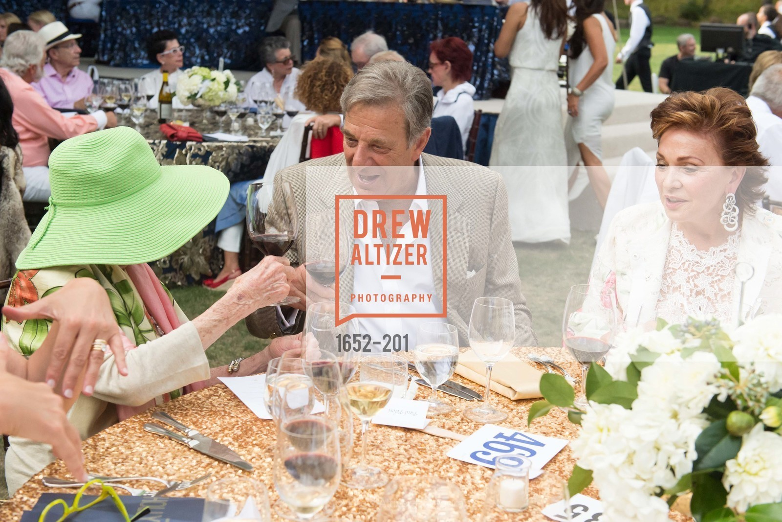 Paul Pelosi, Maria Manetti Shrem, Festival del Sole Annual Gala at Meadowood Napa Valley, Meadowood Napa Valley. 900 Meadowood Ln, July 19th, 2015,Drew Altizer, Drew Altizer Photography, full-service event agency, private events, San Francisco photographer, photographer California