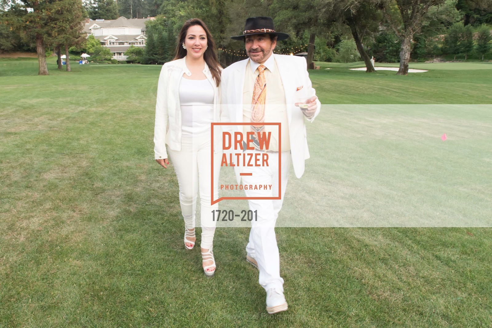 Jose Nazar, Festival del Sole Annual Gala at Meadowood Napa Valley, Meadowood Napa Valley. 900 Meadowood Ln, July 19th, 2015,Drew Altizer, Drew Altizer Photography, full-service agency, private events, San Francisco photographer, photographer california