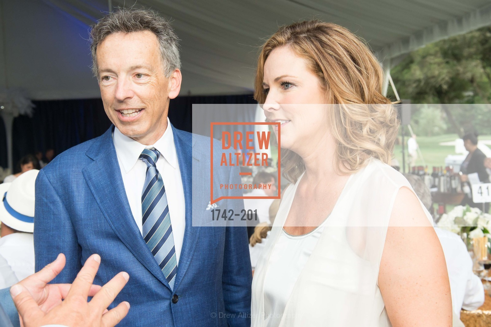 Rick Walker, Maggie Oetgen, Festival del Sole Annual Gala at Meadowood Napa Valley, Meadowood Napa Valley. 900 Meadowood Ln, July 19th, 2015,Drew Altizer, Drew Altizer Photography, full-service agency, private events, San Francisco photographer, photographer california
