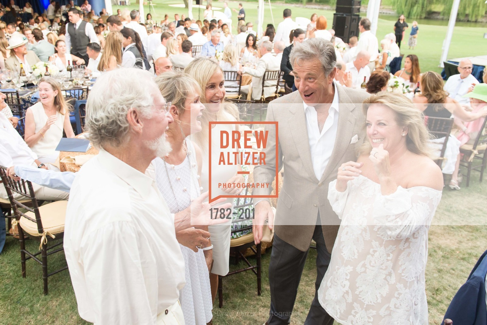 Paul Pelosi, Festival del Sole Annual Gala at Meadowood Napa Valley, Meadowood Napa Valley. 900 Meadowood Ln, July 19th, 2015,Drew Altizer, Drew Altizer Photography, full-service agency, private events, San Francisco photographer, photographer california