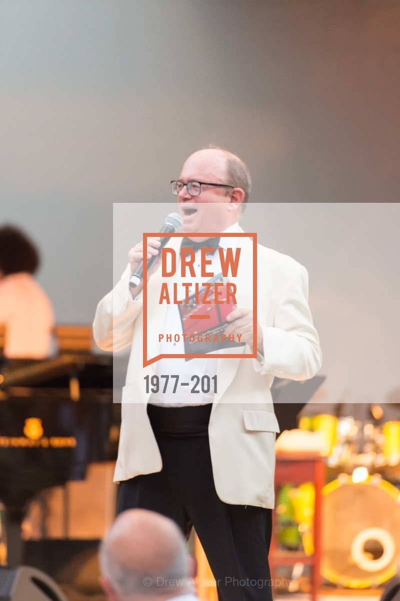 Fritz Hatten, Festival del Sole Annual Gala at Meadowood Napa Valley, Meadowood Napa Valley. 900 Meadowood Ln, July 19th, 2015,Drew Altizer, Drew Altizer Photography, full-service agency, private events, San Francisco photographer, photographer california