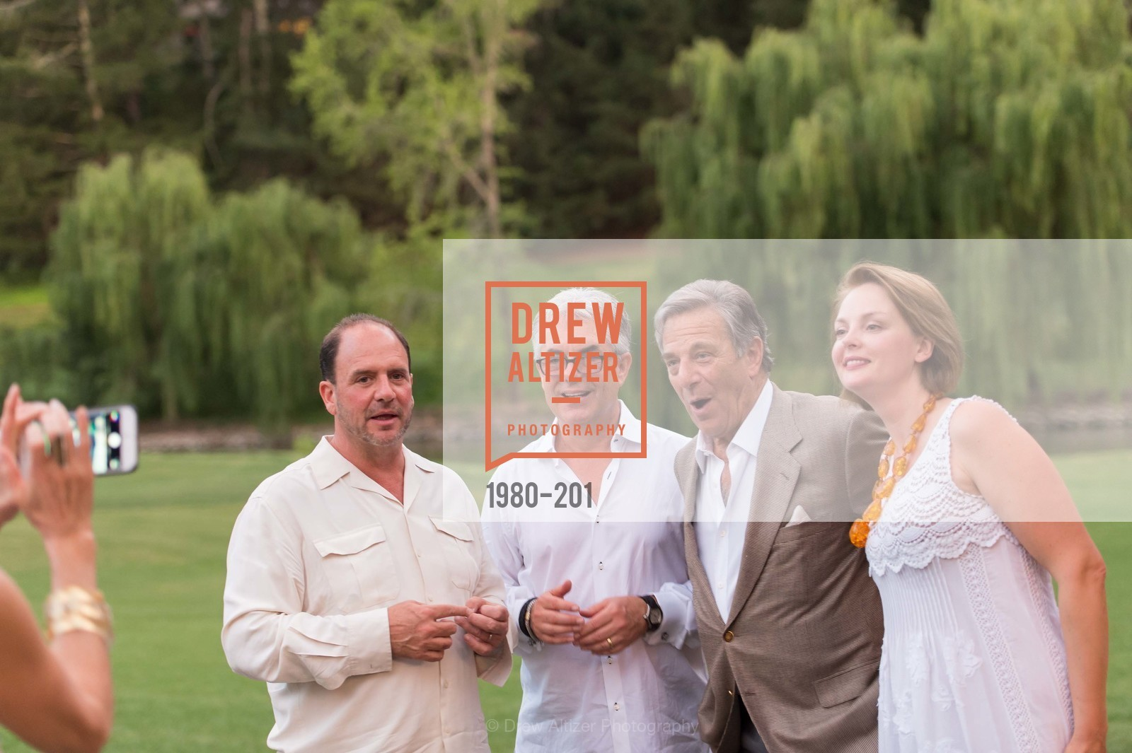 Barrett Wissman, Gregg Field, Paul Pelosi, Nina Kotova, Festival del Sole Annual Gala at Meadowood Napa Valley, Meadowood Napa Valley. 900 Meadowood Ln, July 19th, 2015,Drew Altizer, Drew Altizer Photography, full-service agency, private events, San Francisco photographer, photographer california