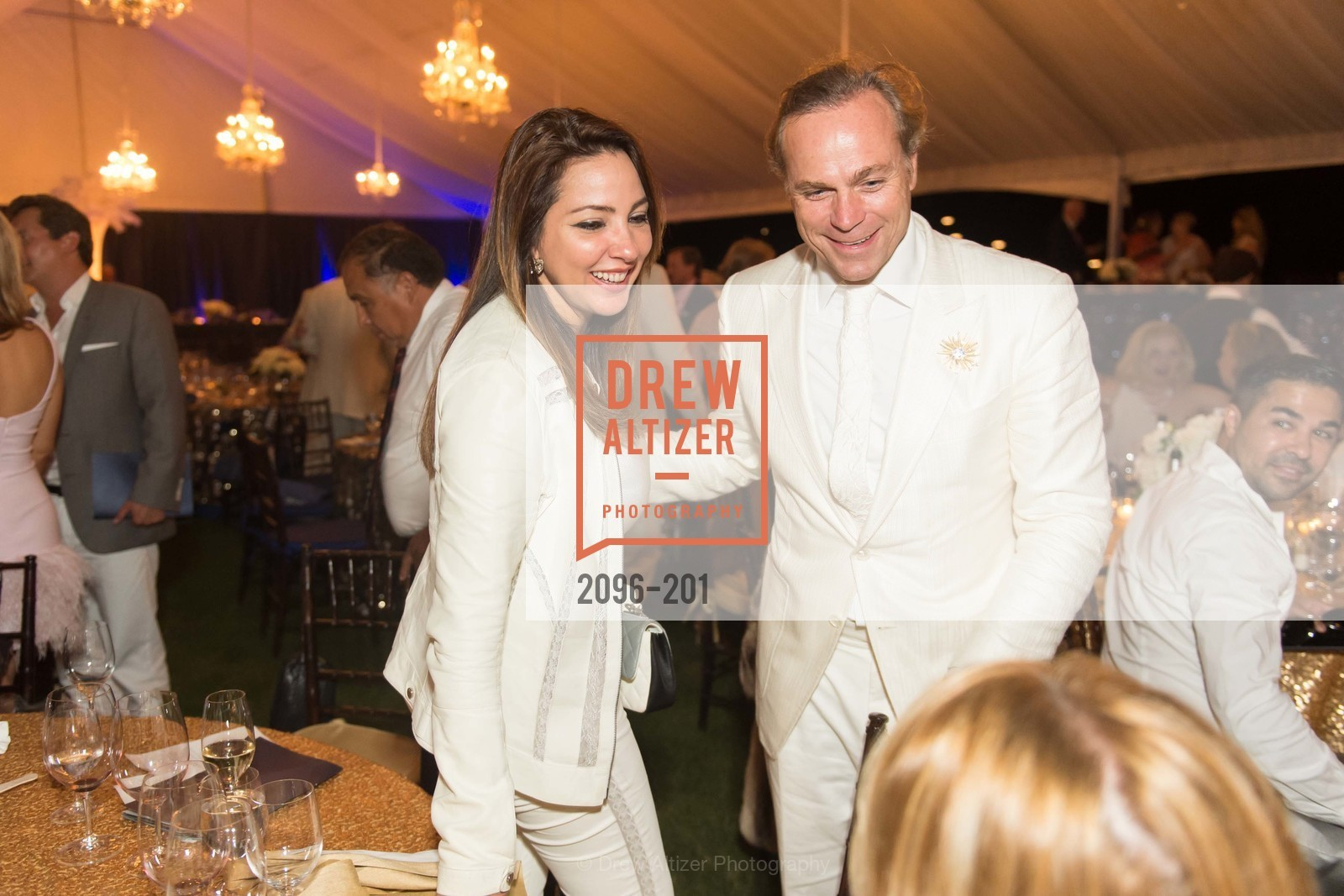 Jean-Charles Boisset, Festival del Sole Annual Gala at Meadowood Napa Valley, Meadowood Napa Valley. 900 Meadowood Ln, July 19th, 2015,Drew Altizer, Drew Altizer Photography, full-service agency, private events, San Francisco photographer, photographer california