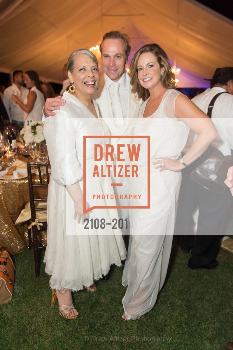 Patti Austin, Jean-Charles Boisset, Maggie Oetgen, Festival del Sole Annual Gala at Meadowood Napa Valley, Meadowood Napa Valley. 900 Meadowood Ln, July 19th, 2015,Drew Altizer, Drew Altizer Photography, full-service agency, private events, San Francisco photographer, photographer california
