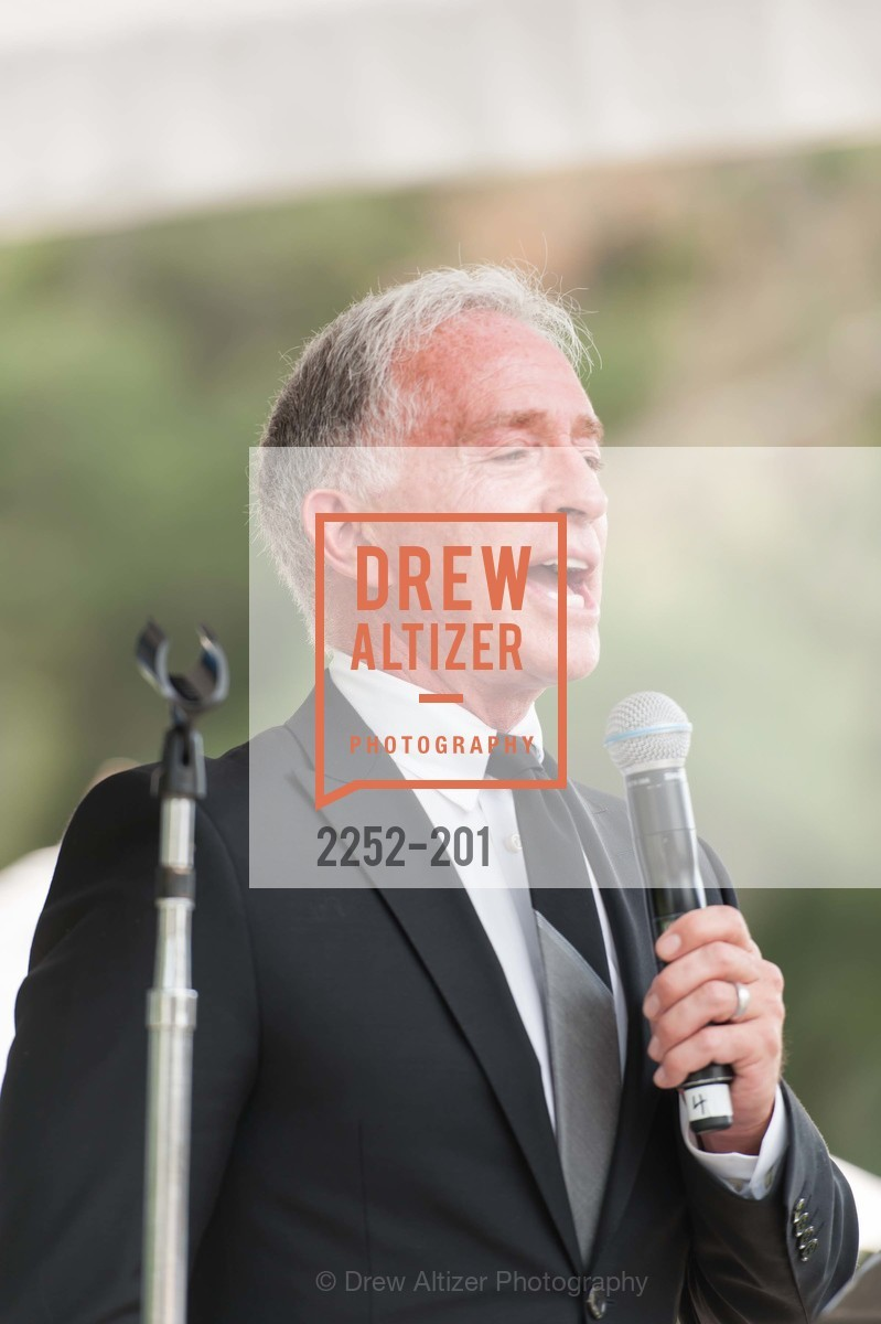 Mark Ibanez, Festival del Sole Annual Gala at Meadowood Napa Valley, Meadowood Napa Valley. 900 Meadowood Ln, July 19th, 2015,Drew Altizer, Drew Altizer Photography, full-service agency, private events, San Francisco photographer, photographer california