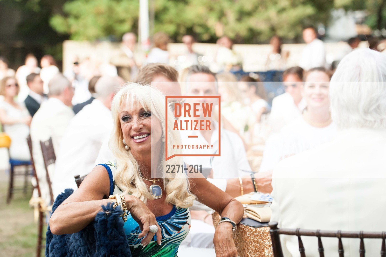 Daru Kawalkowski, Festival del Sole Annual Gala at Meadowood Napa Valley, Meadowood Napa Valley. 900 Meadowood Ln, July 19th, 2015,Drew Altizer, Drew Altizer Photography, full-service agency, private events, San Francisco photographer, photographer california