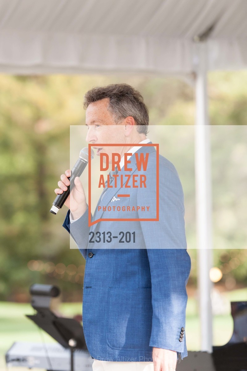 Rick Walker, Festival del Sole Annual Gala at Meadowood Napa Valley, Meadowood Napa Valley. 900 Meadowood Ln, July 19th, 2015,Drew Altizer, Drew Altizer Photography, full-service agency, private events, San Francisco photographer, photographer california