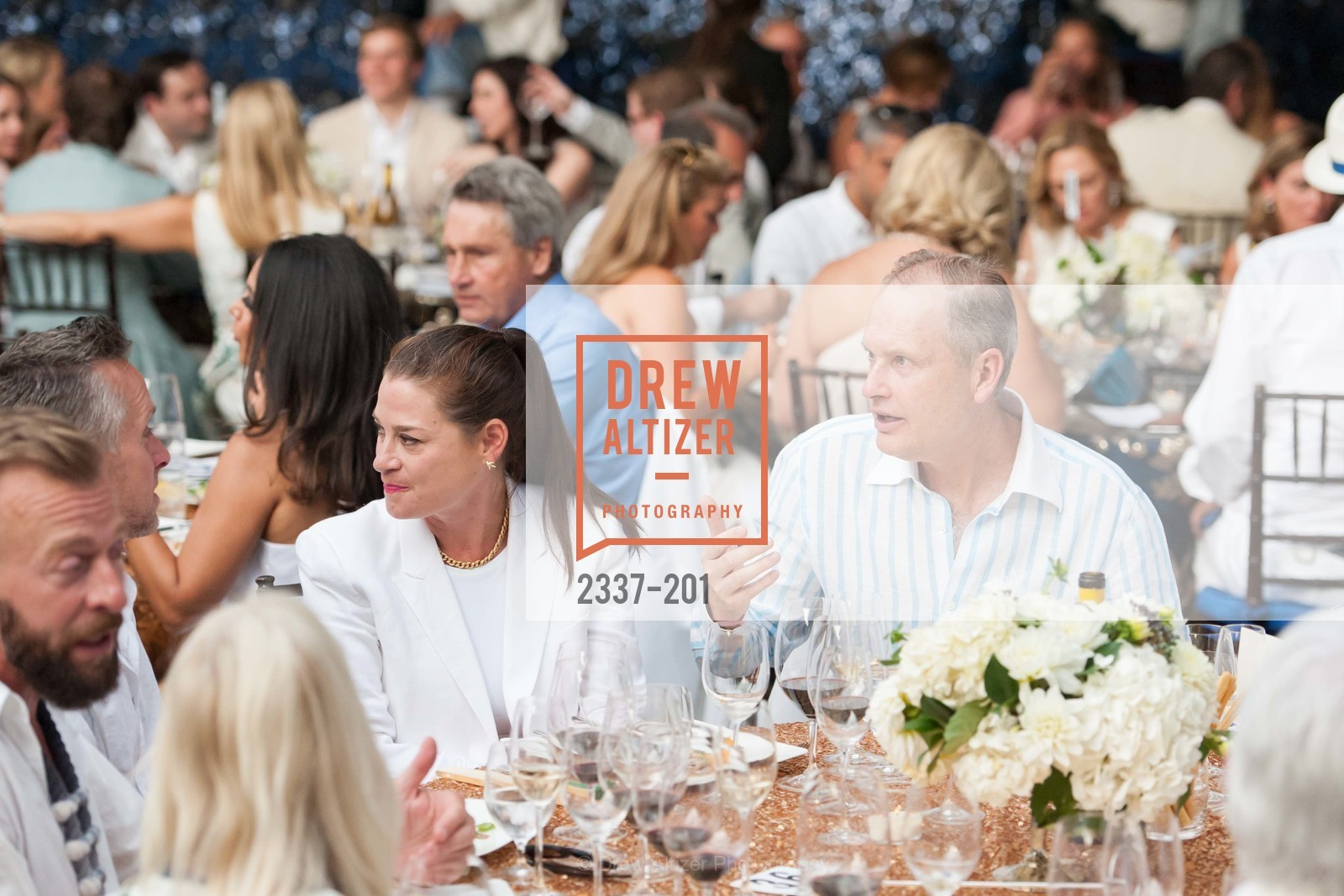 Claire Stull, Steven Stull, Festival del Sole Annual Gala at Meadowood Napa Valley, Meadowood Napa Valley. 900 Meadowood Ln, July 19th, 2015,Drew Altizer, Drew Altizer Photography, full-service agency, private events, San Francisco photographer, photographer california