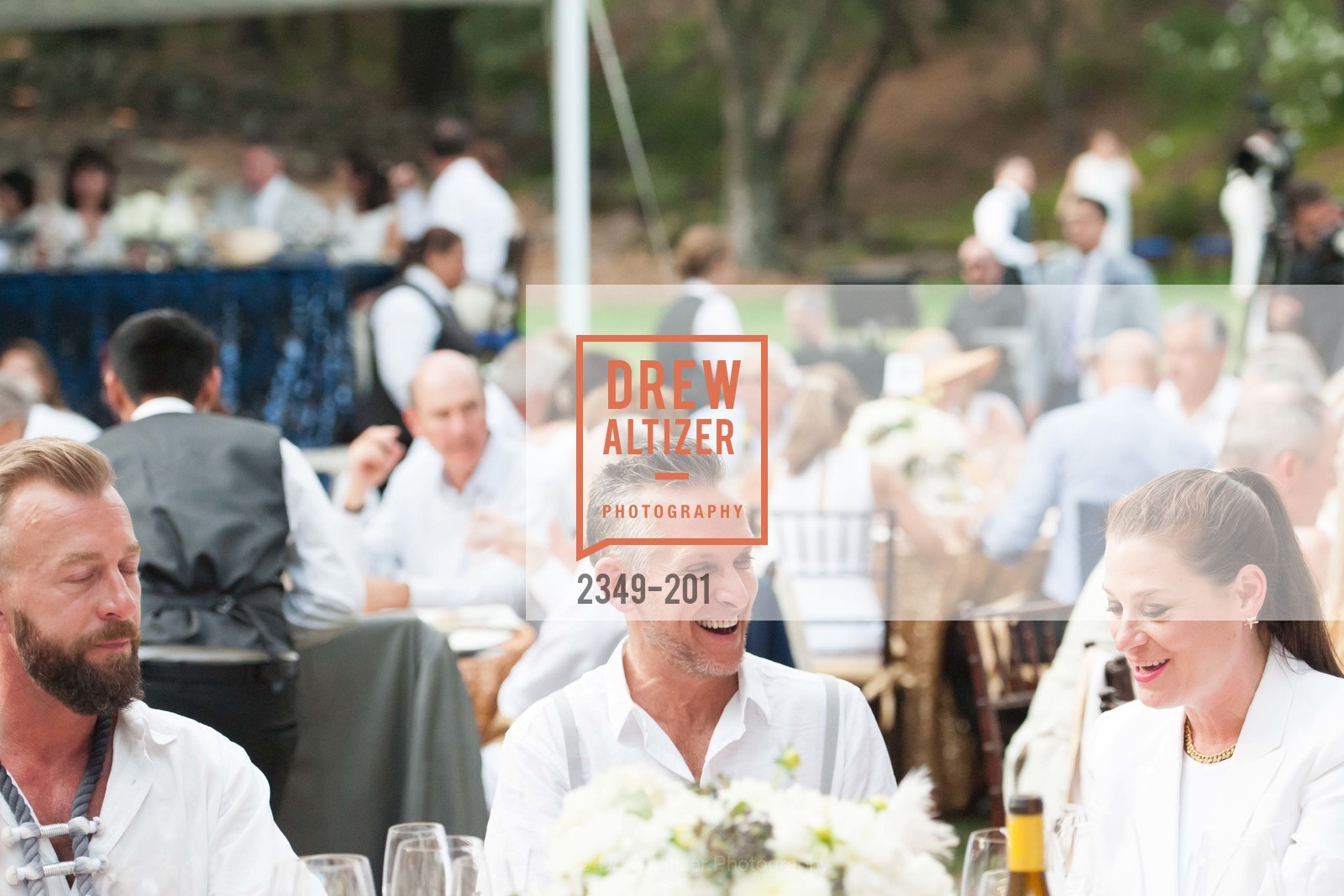 Michael Purdy, Jay Jeffers, Claire Stull, Festival del Sole Annual Gala at Meadowood Napa Valley, Meadowood Napa Valley. 900 Meadowood Ln, July 19th, 2015,Drew Altizer, Drew Altizer Photography, full-service agency, private events, San Francisco photographer, photographer california