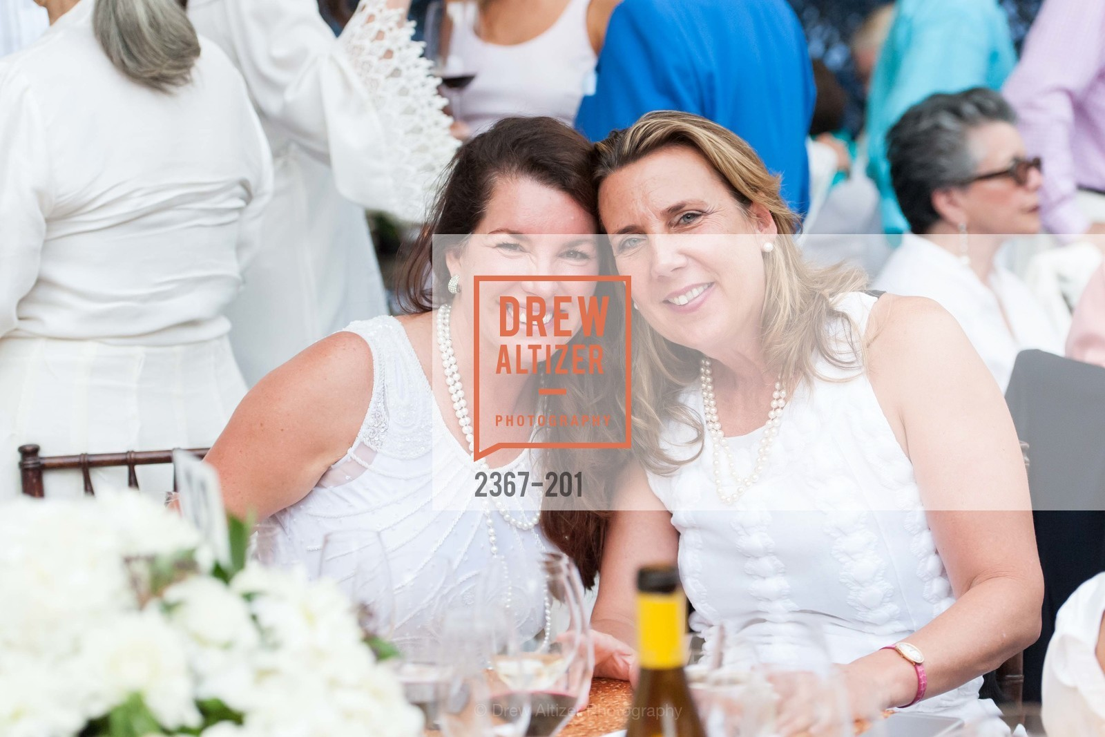 Michelle Baggett, Gina Gallo, Festival del Sole Annual Gala at Meadowood Napa Valley, Meadowood Napa Valley. 900 Meadowood Ln, July 19th, 2015,Drew Altizer, Drew Altizer Photography, full-service event agency, private events, San Francisco photographer, photographer California
