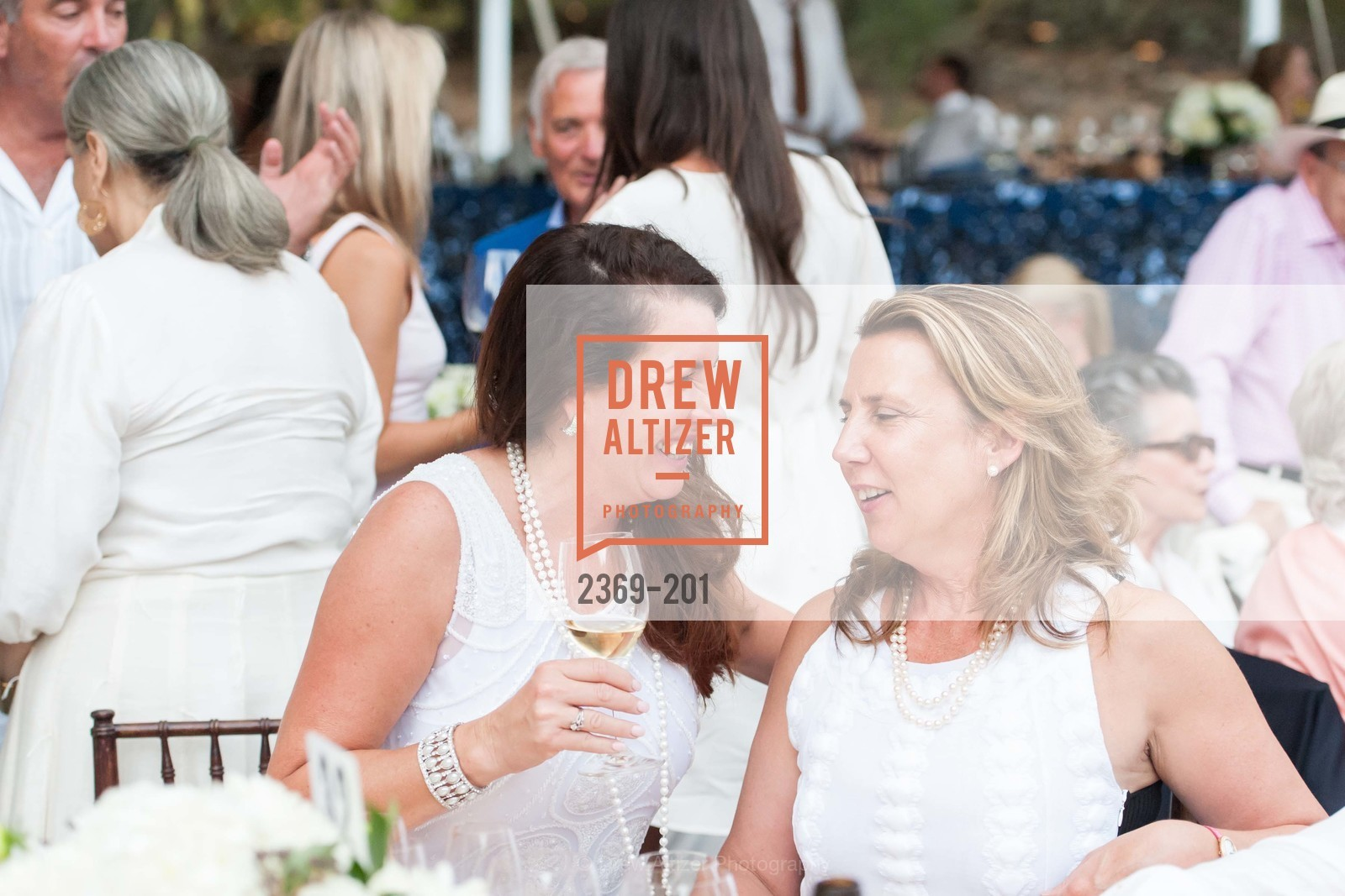 Michelle Baggett, Gina Gallo, Festival del Sole Annual Gala at Meadowood Napa Valley, Meadowood Napa Valley. 900 Meadowood Ln, July 19th, 2015,Drew Altizer, Drew Altizer Photography, full-service agency, private events, San Francisco photographer, photographer california