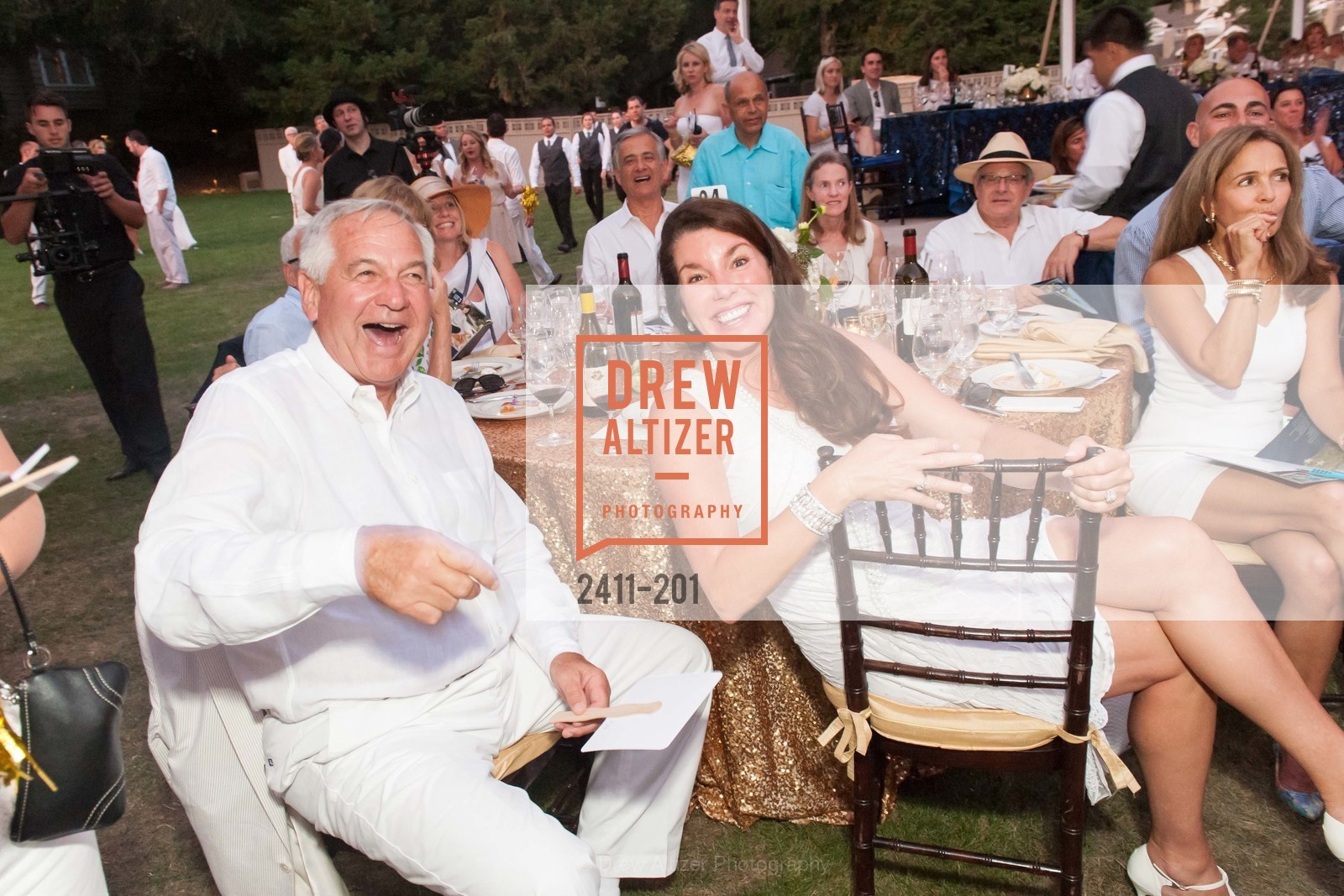 Robin Baggett, Michelle Baggett, Festival del Sole Annual Gala at Meadowood Napa Valley, Meadowood Napa Valley. 900 Meadowood Ln, July 19th, 2015,Drew Altizer, Drew Altizer Photography, full-service event agency, private events, San Francisco photographer, photographer California