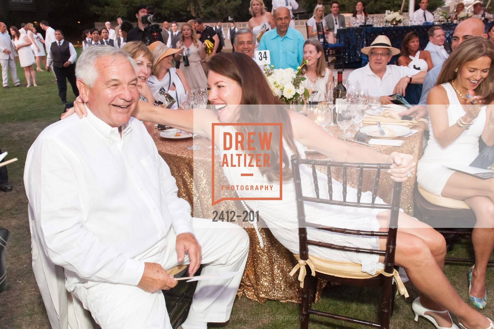 Robin Baggett, Michelle Baggett, Festival del Sole Annual Gala at Meadowood Napa Valley, Meadowood Napa Valley. 900 Meadowood Ln, July 19th, 2015,Drew Altizer, Drew Altizer Photography, full-service agency, private events, San Francisco photographer, photographer california