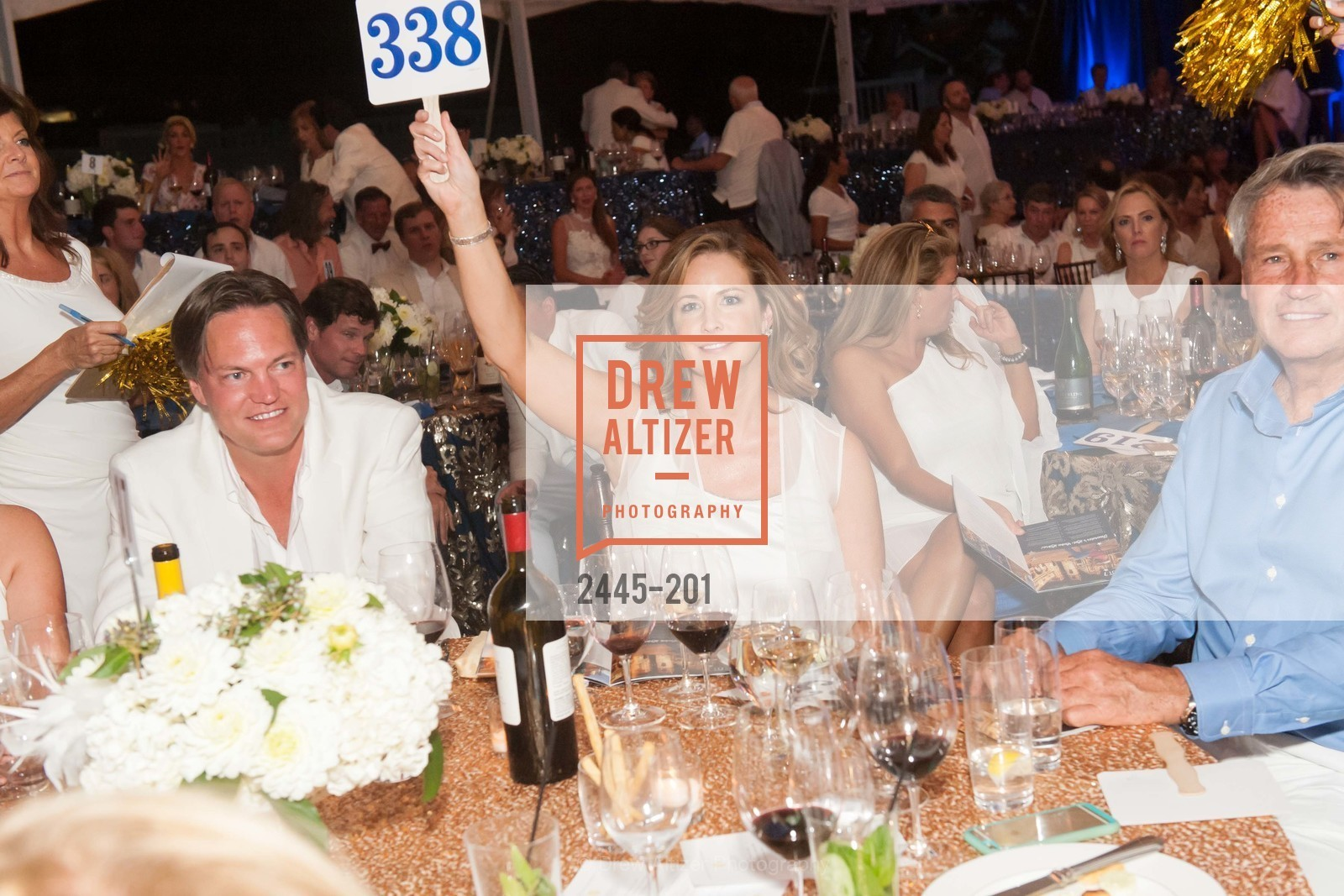 Stephen Oetgen, Maggie Oetgen, Festival del Sole Annual Gala at Meadowood Napa Valley, Meadowood Napa Valley. 900 Meadowood Ln, July 19th, 2015,Drew Altizer, Drew Altizer Photography, full-service agency, private events, San Francisco photographer, photographer california