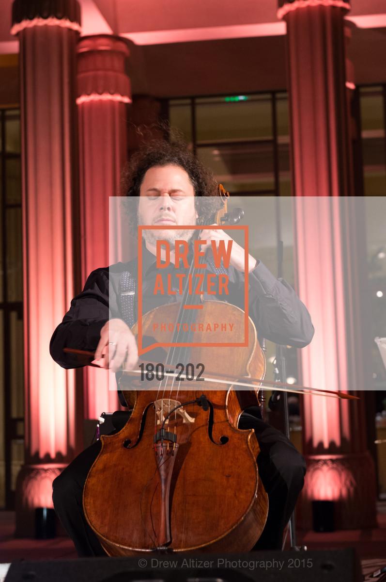 Matt Haimovitz, Photo #180-202