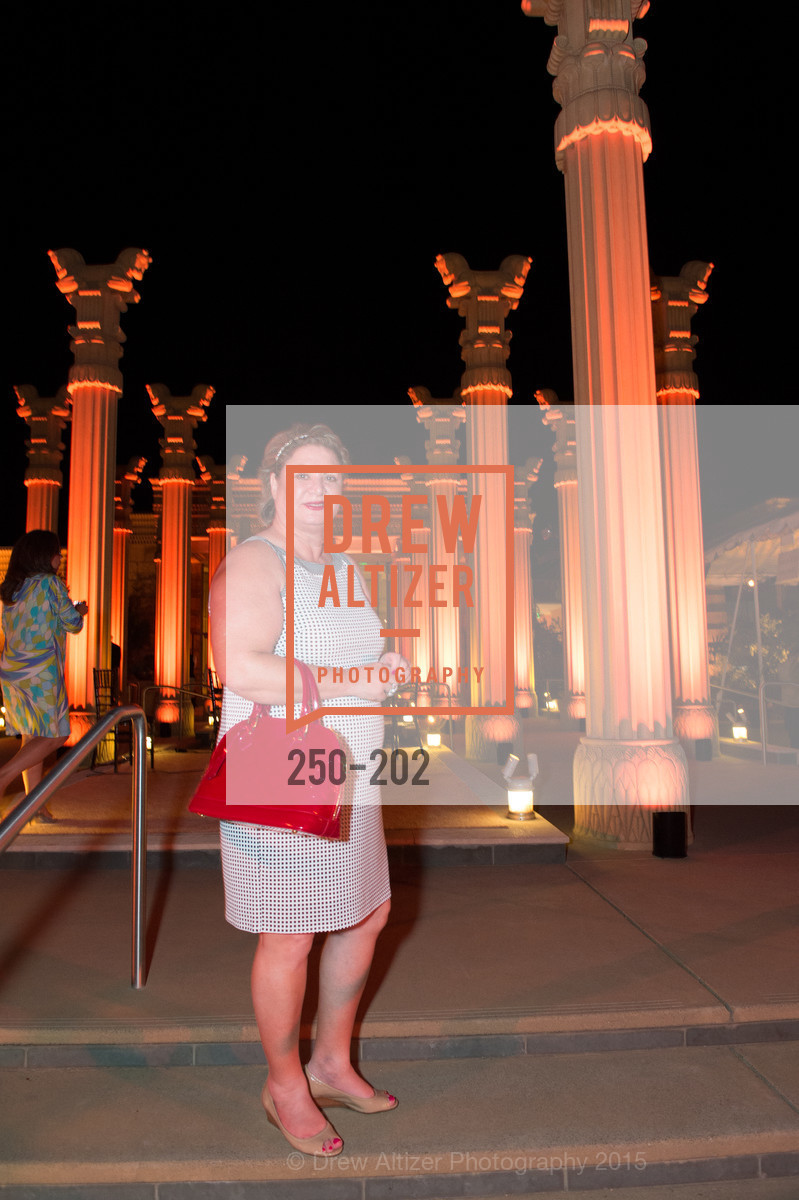 Zoreh Tamjidi, Festival del Sole Patron Dinner at Darioush Winery, Darioush Winery. 4240 Silverado Trail, July 24th, 2015,Drew Altizer, Drew Altizer Photography, full-service agency, private events, San Francisco photographer, photographer california