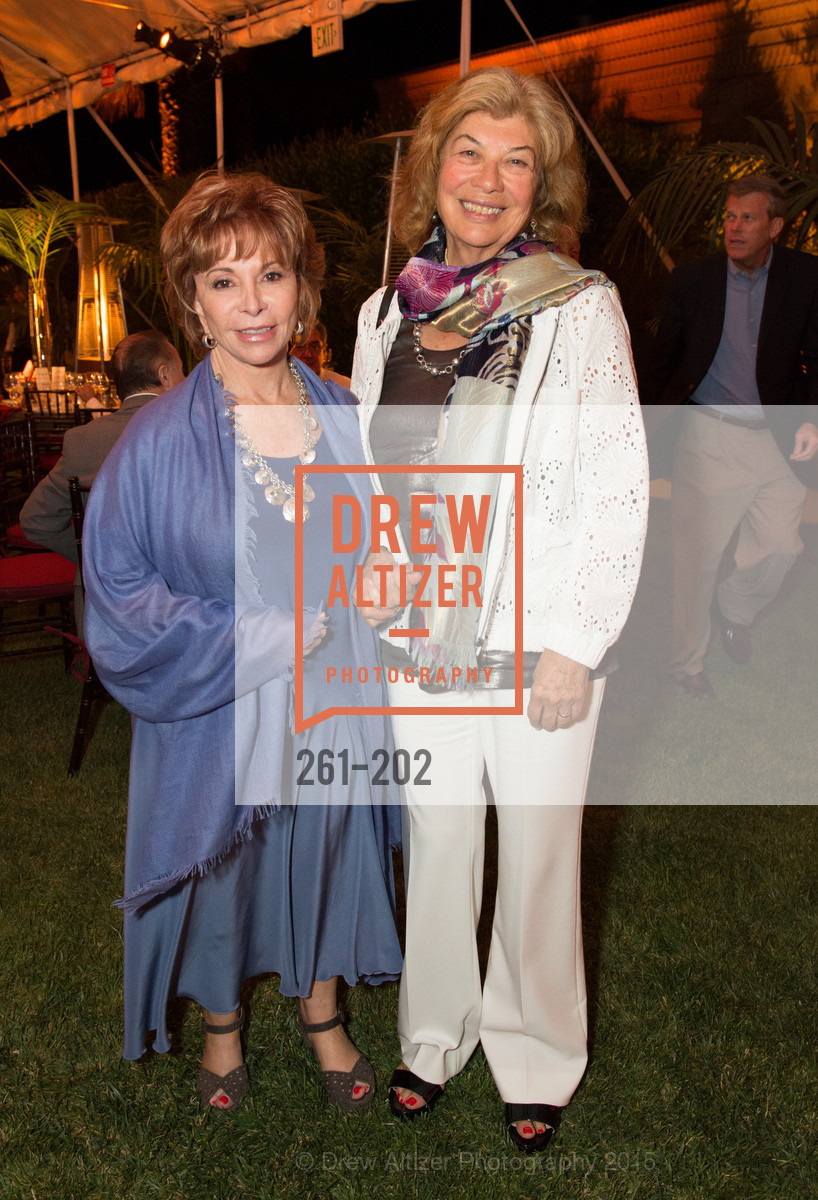 Isabel Allende, Valeria Huneeus, Festival del Sole Patron Dinner at Darioush Winery, Darioush Winery. 4240 Silverado Trail, July 24th, 2015,Drew Altizer, Drew Altizer Photography, full-service agency, private events, San Francisco photographer, photographer california
