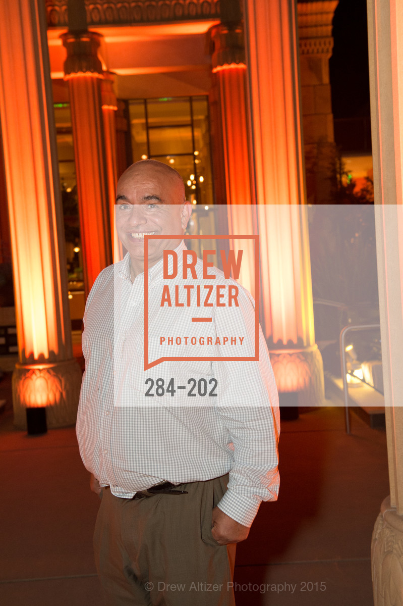 Ed Hemmat, Festival del Sole Patron Dinner at Darioush Winery, Darioush Winery. 4240 Silverado Trail, July 24th, 2015,Drew Altizer, Drew Altizer Photography, full-service agency, private events, San Francisco photographer, photographer california