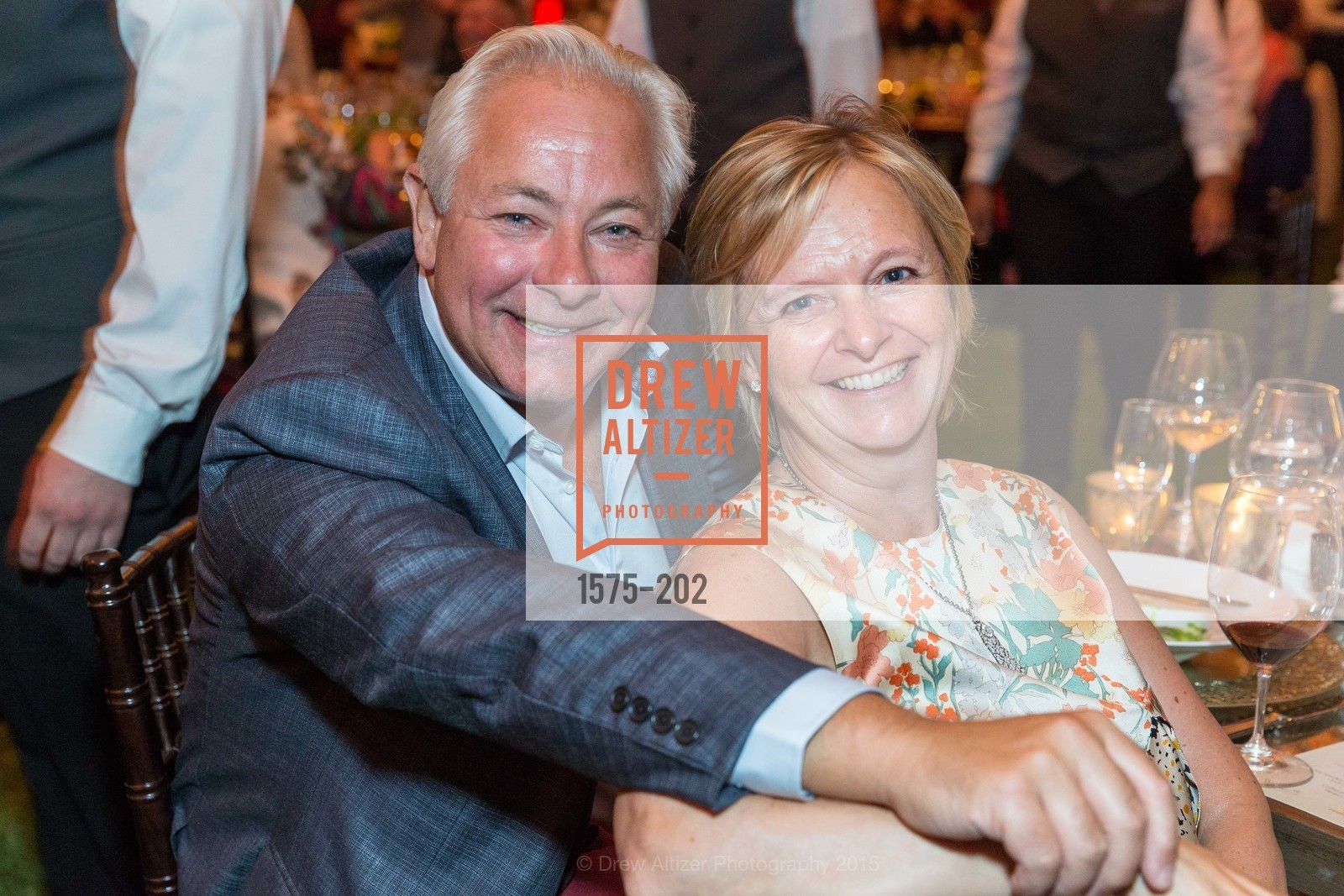 Top pics, Festival del Sole Patron Dinner at Darioush Winery, July 24th, 2015, Photo,Drew Altizer, Drew Altizer Photography, full-service agency, private events, San Francisco photographer, photographer california