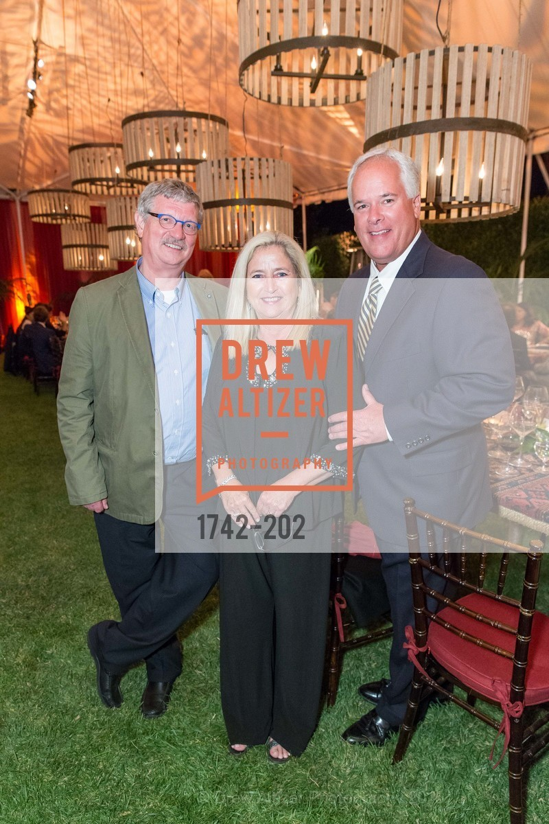 Job Mars, Karon McCarthy, Tim McCarthy, Festival del Sole Patron Dinner at Darioush Winery, Darioush Winery. 4240 Silverado Trail, July 24th, 2015,Drew Altizer, Drew Altizer Photography, full-service agency, private events, San Francisco photographer, photographer california