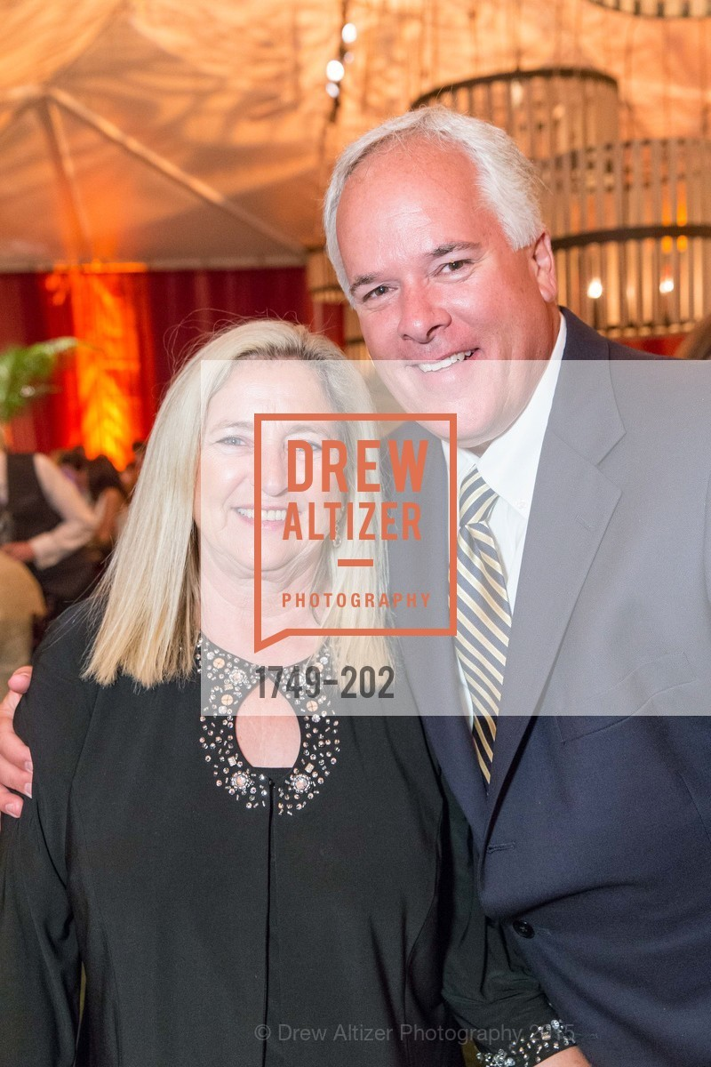 Karon McCarthy, Tim McCarthy, Festival del Sole Patron Dinner at Darioush Winery, Darioush Winery. 4240 Silverado Trail, July 24th, 2015,Drew Altizer, Drew Altizer Photography, full-service agency, private events, San Francisco photographer, photographer california