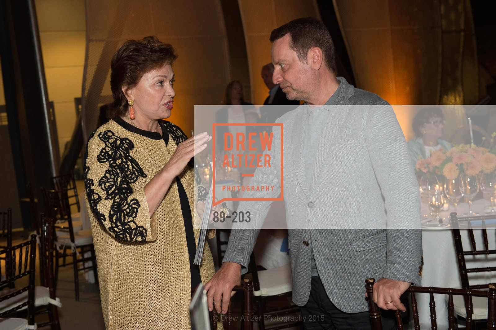 Maria Manetti Shrem, Serge Sorokko, Festival del Sole Patron Dinner at Odette Estate, Odette Estate. 5998 Silverado Trail, July 26th, 2015,Drew Altizer, Drew Altizer Photography, full-service agency, private events, San Francisco photographer, photographer california