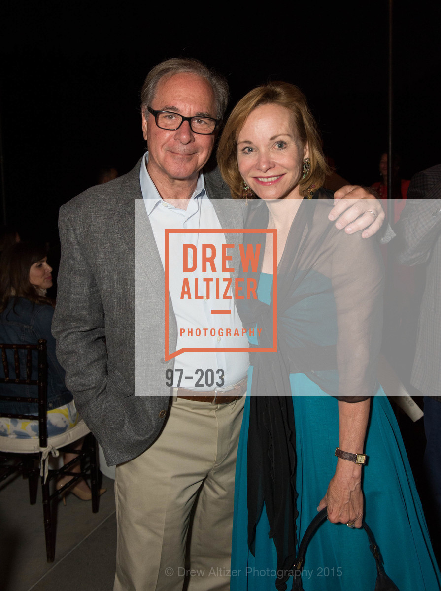 Jonathan Zakin, Janice Zakin, Festival del Sole Patron Dinner at Odette Estate, Odette Estate. 5998 Silverado Trail, July 26th, 2015,Drew Altizer, Drew Altizer Photography, full-service agency, private events, San Francisco photographer, photographer california