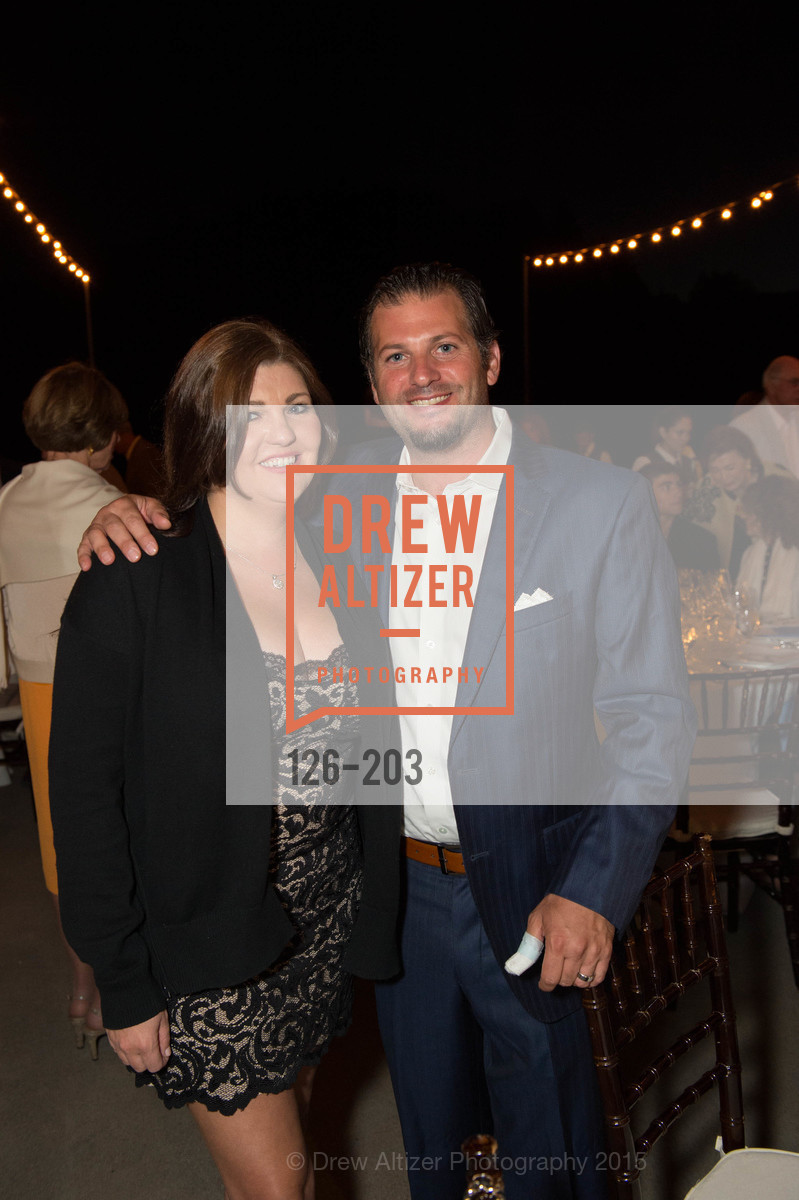 Maria Castellucci, Marco Castellucci, Festival del Sole Patron Dinner at Odette Estate, Odette Estate. 5998 Silverado Trail, July 26th, 2015,Drew Altizer, Drew Altizer Photography, full-service agency, private events, San Francisco photographer, photographer california