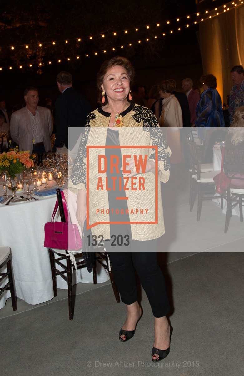 Maria Manetti Shrem, Festival del Sole Patron Dinner at Odette Estate, Odette Estate. 5998 Silverado Trail, July 26th, 2015,Drew Altizer, Drew Altizer Photography, full-service agency, private events, San Francisco photographer, photographer california