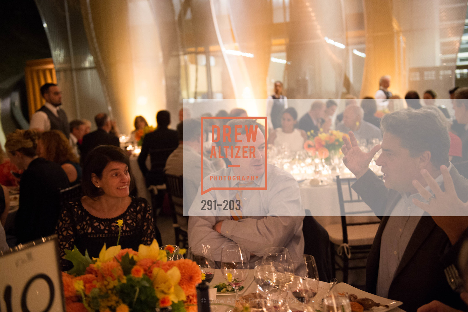 Courtney Mohum, Paul Mohum, Festival del Sole Patron Dinner at Odette Estate, Odette Estate. 5998 Silverado Trail, July 26th, 2015,Drew Altizer, Drew Altizer Photography, full-service agency, private events, San Francisco photographer, photographer california