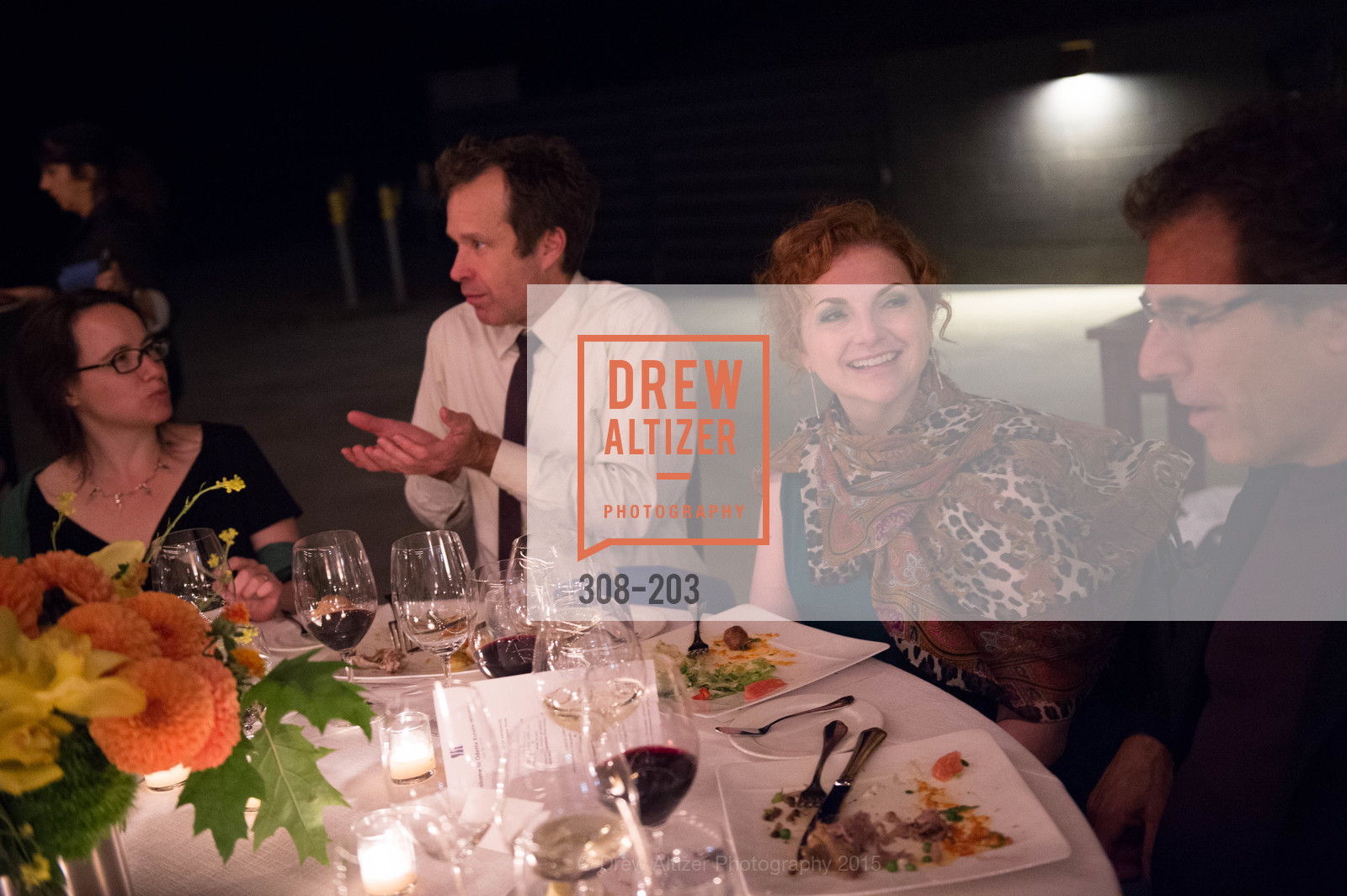 Lisa Delan, Festival del Sole Patron Dinner at Odette Estate, Odette Estate. 5998 Silverado Trail, July 26th, 2015,Drew Altizer, Drew Altizer Photography, full-service agency, private events, San Francisco photographer, photographer california