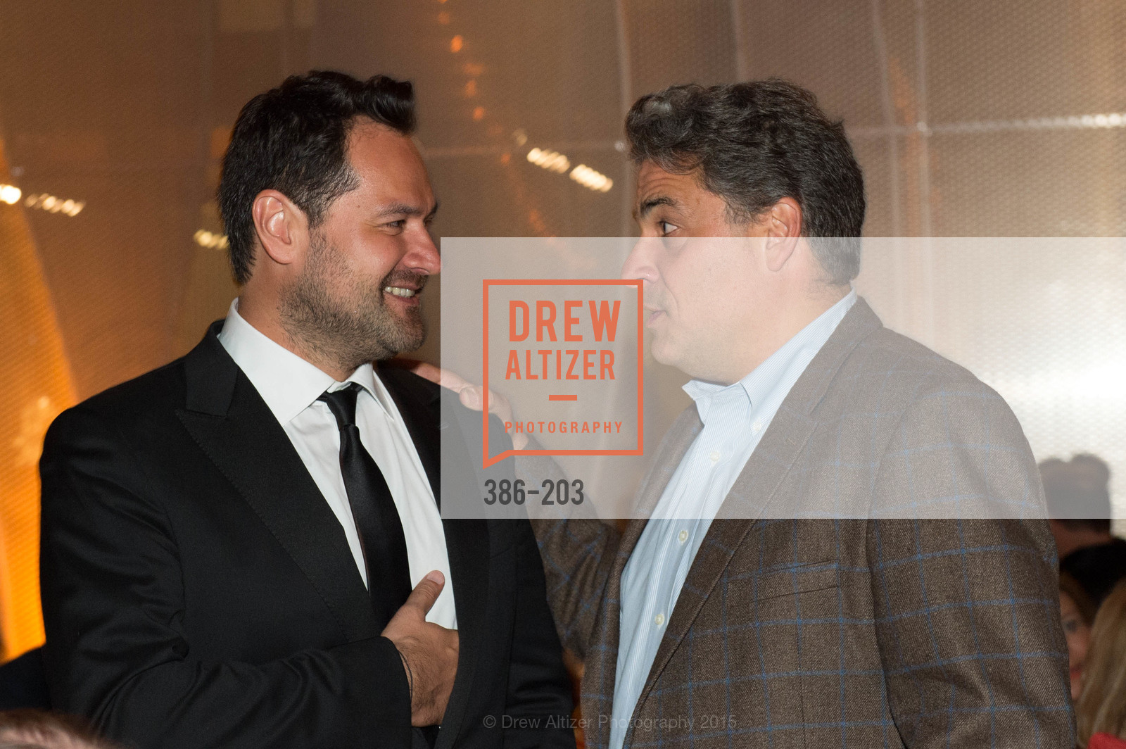 Ildar Abdrazakov, Festival del Sole Patron Dinner at Odette Estate, Odette Estate. 5998 Silverado Trail, July 26th, 2015,Drew Altizer, Drew Altizer Photography, full-service agency, private events, San Francisco photographer, photographer california