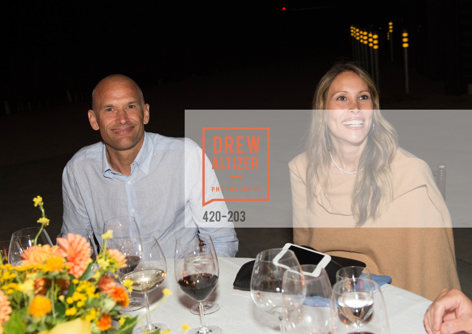 Extras, Festival del Sole Patron Dinner at Odette Estate, July 26th, 2015, Photo,Drew Altizer, Drew Altizer Photography, full-service agency, private events, San Francisco photographer, photographer california