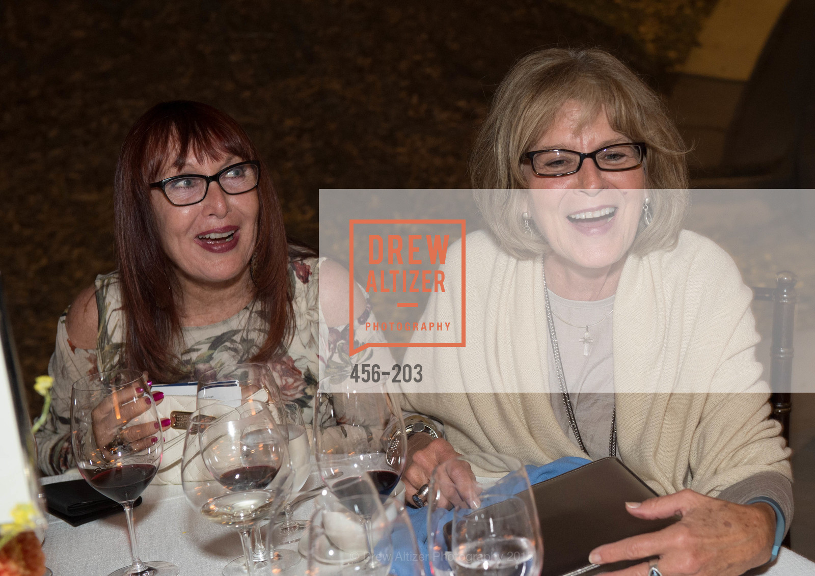 Tish Kiely, Festival del Sole Patron Dinner at Odette Estate, Odette Estate. 5998 Silverado Trail, July 26th, 2015,Drew Altizer, Drew Altizer Photography, full-service agency, private events, San Francisco photographer, photographer california