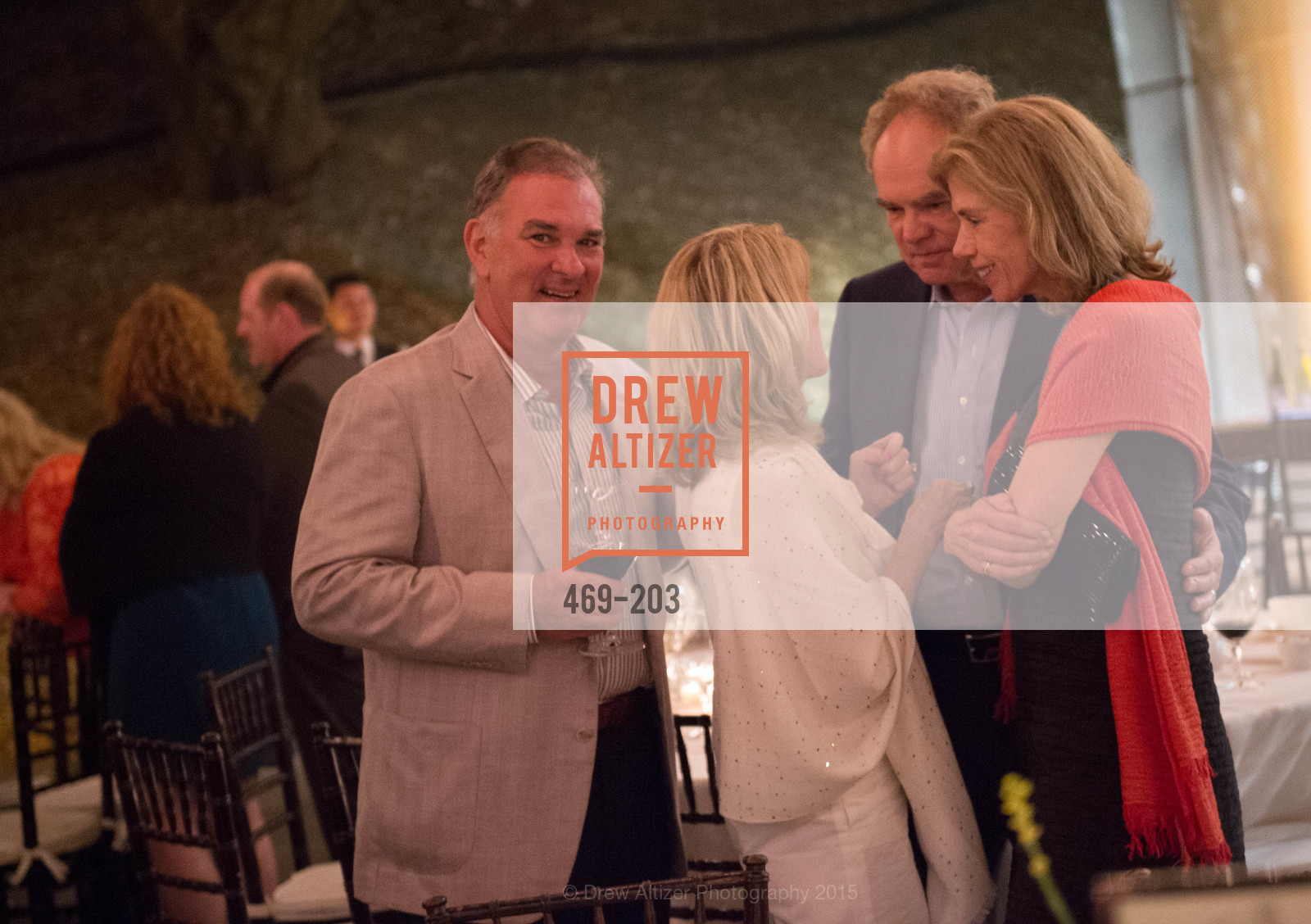 Dennis Calas, Lorna Meyer Calas, Steve Fike, Kay Fike, Festival del Sole Patron Dinner at Odette Estate, Odette Estate. 5998 Silverado Trail, July 26th, 2015,Drew Altizer, Drew Altizer Photography, full-service event agency, private events, San Francisco photographer, photographer California