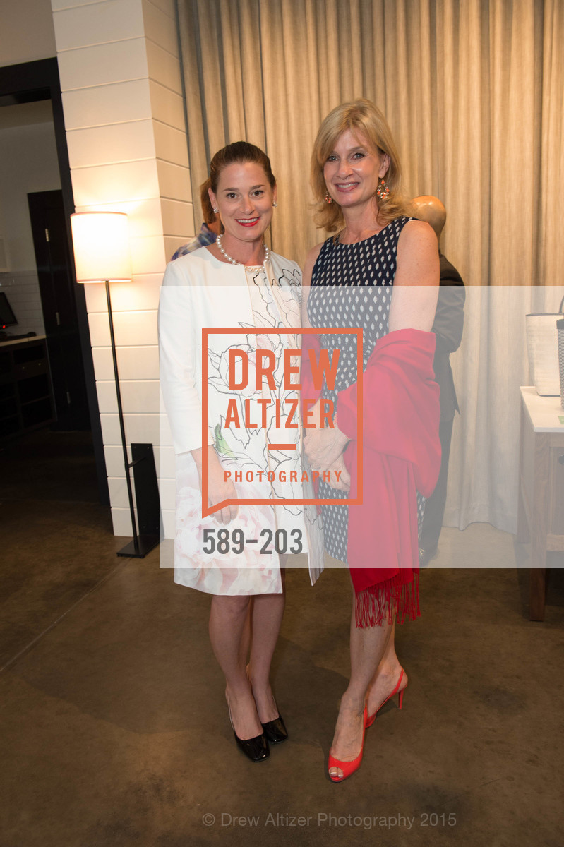 Claire Stull, Karen Walker, Festival del Sole Patron Dinner at Odette Estate, Odette Estate. 5998 Silverado Trail, July 26th, 2015,Drew Altizer, Drew Altizer Photography, full-service agency, private events, San Francisco photographer, photographer california