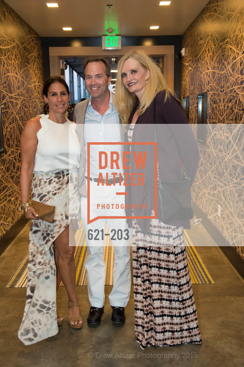 Lisa Grotts, Chip Zecher, Beth Townsend, Festival del Sole Patron Dinner at Odette Estate, Odette Estate. 5998 Silverado Trail, July 26th, 2015,Drew Altizer, Drew Altizer Photography, full-service agency, private events, San Francisco photographer, photographer california