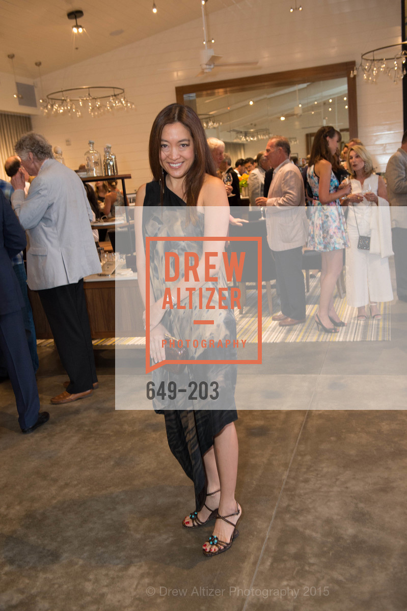 Aey Evans, Festival del Sole Patron Dinner at Odette Estate, Odette Estate. 5998 Silverado Trail, July 26th, 2015,Drew Altizer, Drew Altizer Photography, full-service agency, private events, San Francisco photographer, photographer california