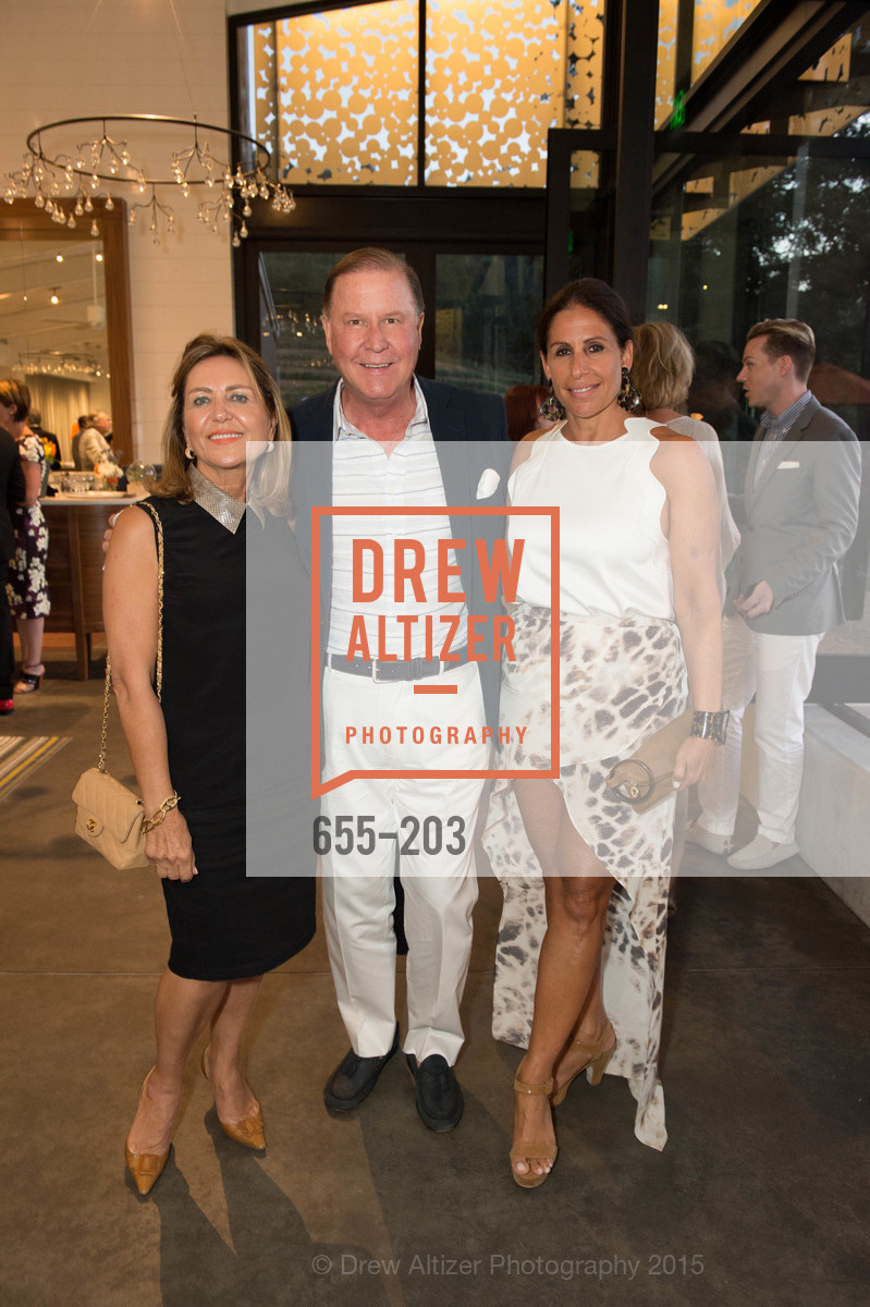 Shahpar Khaledi, John Grotts, Lisa Grotts, Festival del Sole Patron Dinner at Odette Estate, Odette Estate. 5998 Silverado Trail, July 26th, 2015,Drew Altizer, Drew Altizer Photography, full-service agency, private events, San Francisco photographer, photographer california