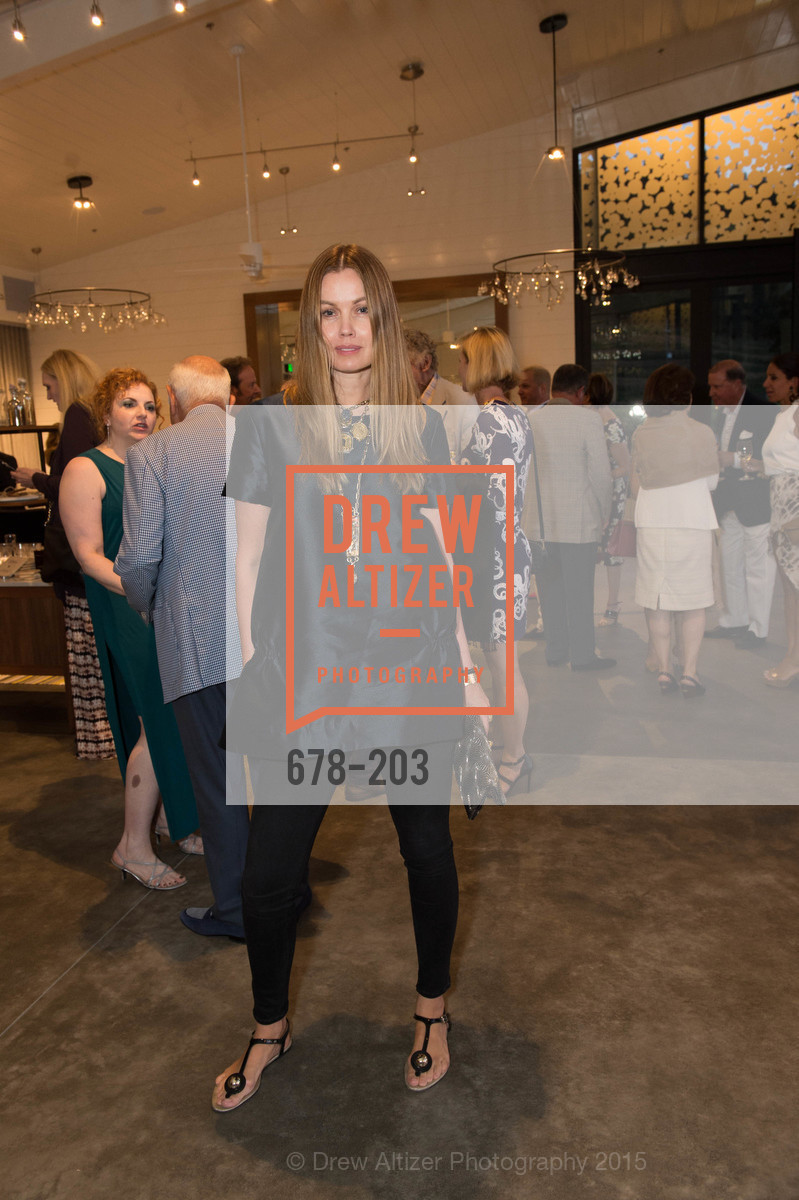Tatiana Sorokko, Festival del Sole Patron Dinner at Odette Estate, Odette Estate. 5998 Silverado Trail, July 26th, 2015,Drew Altizer, Drew Altizer Photography, full-service agency, private events, San Francisco photographer, photographer california
