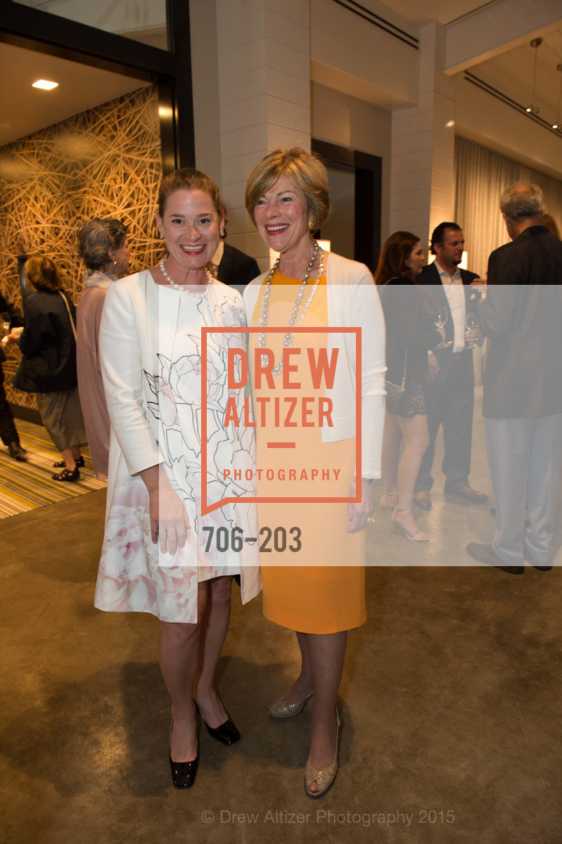 Claire Stull, Pam Kramlich, Festival del Sole Patron Dinner at Odette Estate, Odette Estate. 5998 Silverado Trail, July 26th, 2015,Drew Altizer, Drew Altizer Photography, full-service agency, private events, San Francisco photographer, photographer california