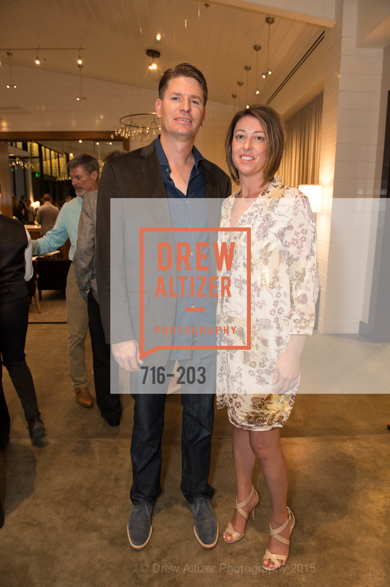 Jack DeJong, Nicole DeJong, Festival del Sole Patron Dinner at Odette Estate, Odette Estate. 5998 Silverado Trail, July 26th, 2015,Drew Altizer, Drew Altizer Photography, full-service agency, private events, San Francisco photographer, photographer california