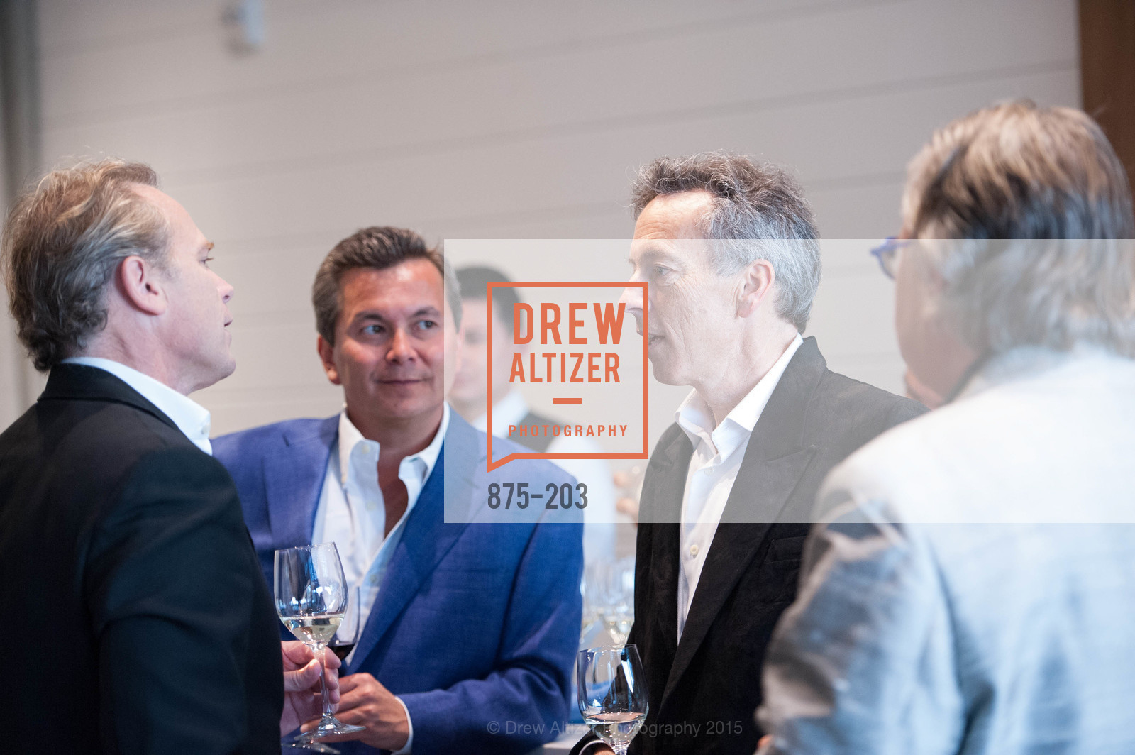 Jean-Charles Boisset, Michael Uytengsu, Rick Walker, Festival del Sole Patron Dinner at Odette Estate, Odette Estate. 5998 Silverado Trail, July 26th, 2015,Drew Altizer, Drew Altizer Photography, full-service event agency, private events, San Francisco photographer, photographer California