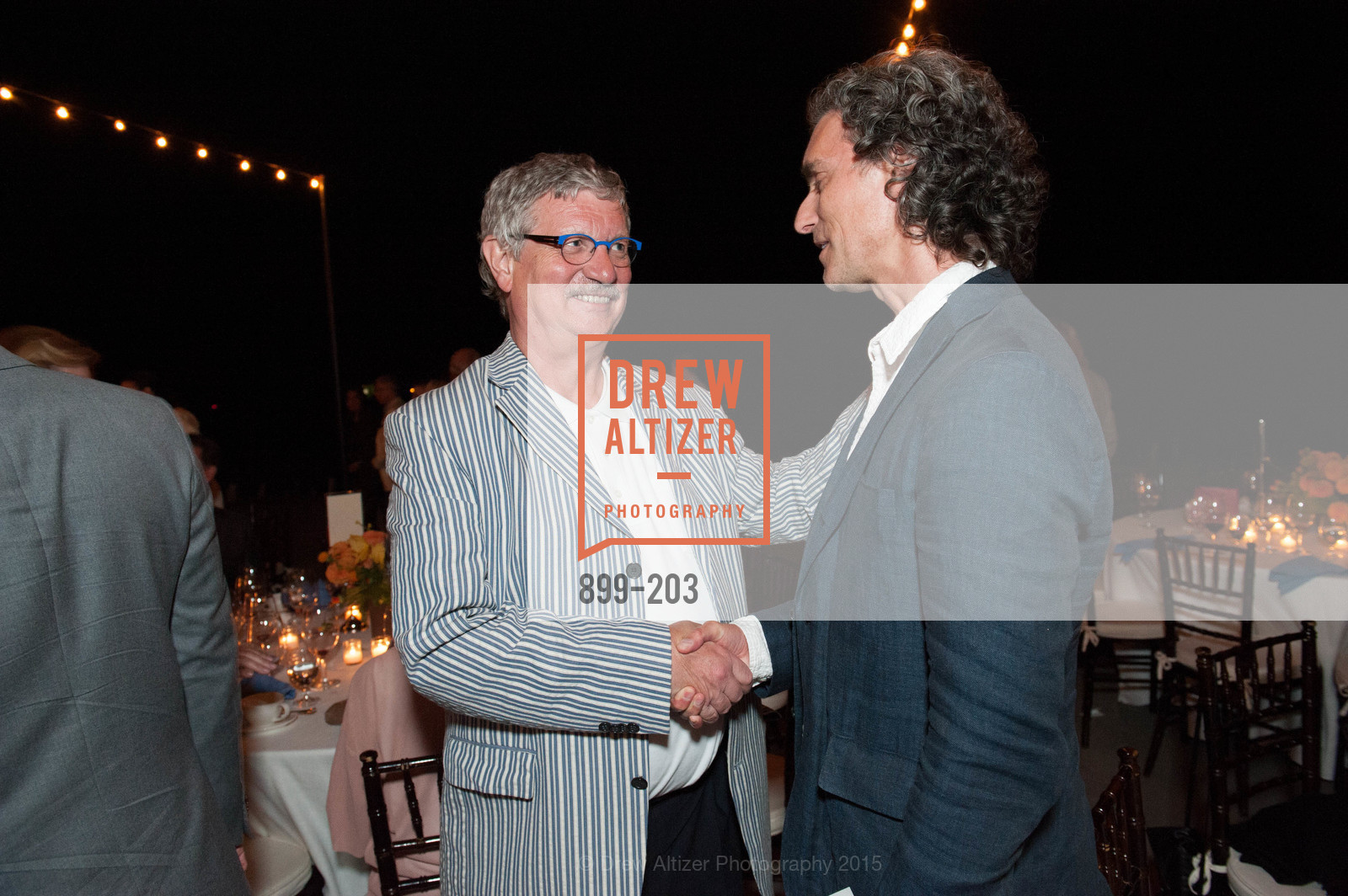 Job Maarse, Bruce Rameker, Festival del Sole Patron Dinner at Odette Estate, Odette Estate. 5998 Silverado Trail, July 26th, 2015,Drew Altizer, Drew Altizer Photography, full-service agency, private events, San Francisco photographer, photographer california