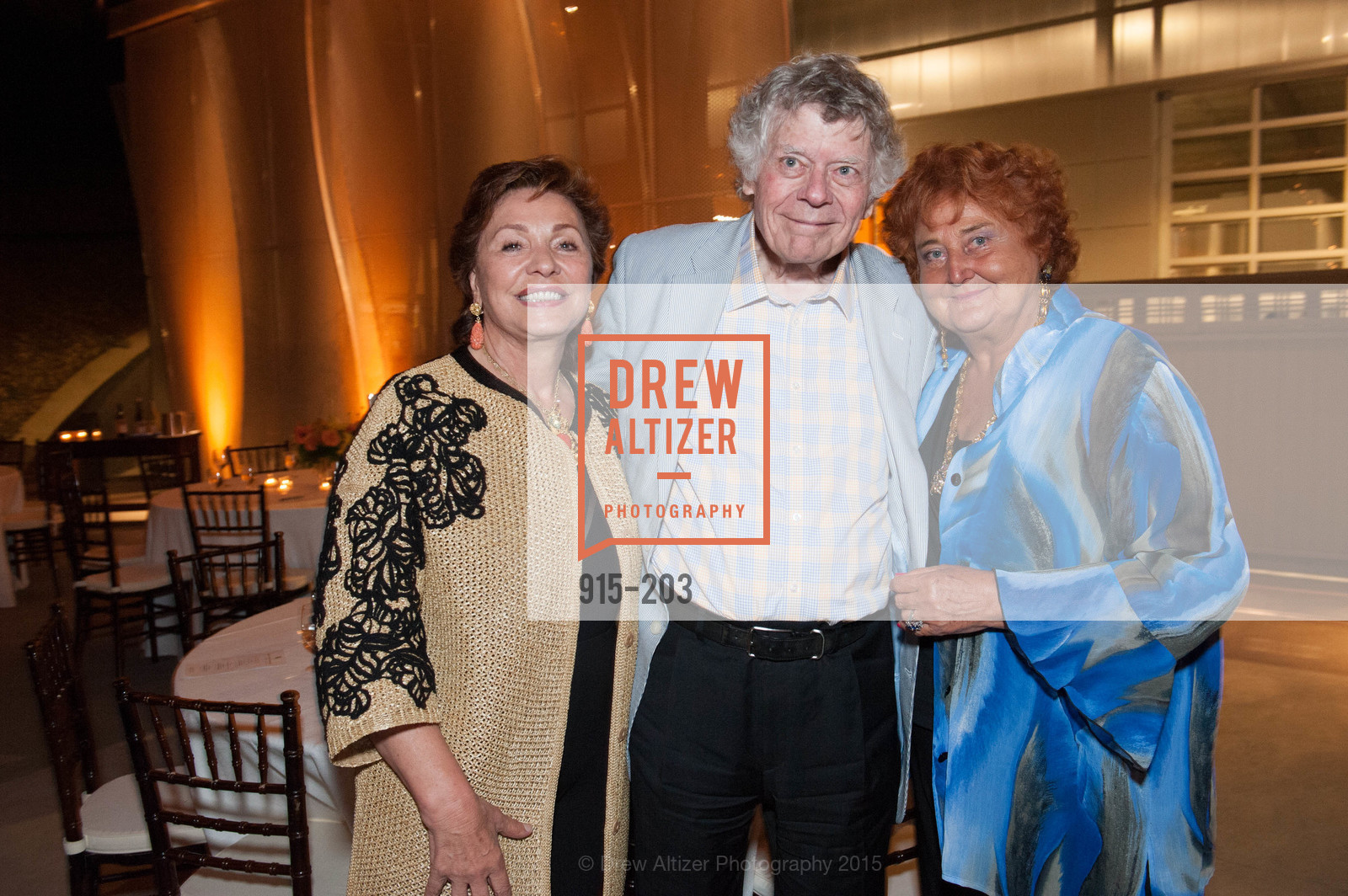 Maria Manetti Shrem, Gordon Getty, Tatiana Copeland, Festival del Sole Patron Dinner at Odette Estate, Odette Estate. 5998 Silverado Trail, July 26th, 2015,Drew Altizer, Drew Altizer Photography, full-service agency, private events, San Francisco photographer, photographer california