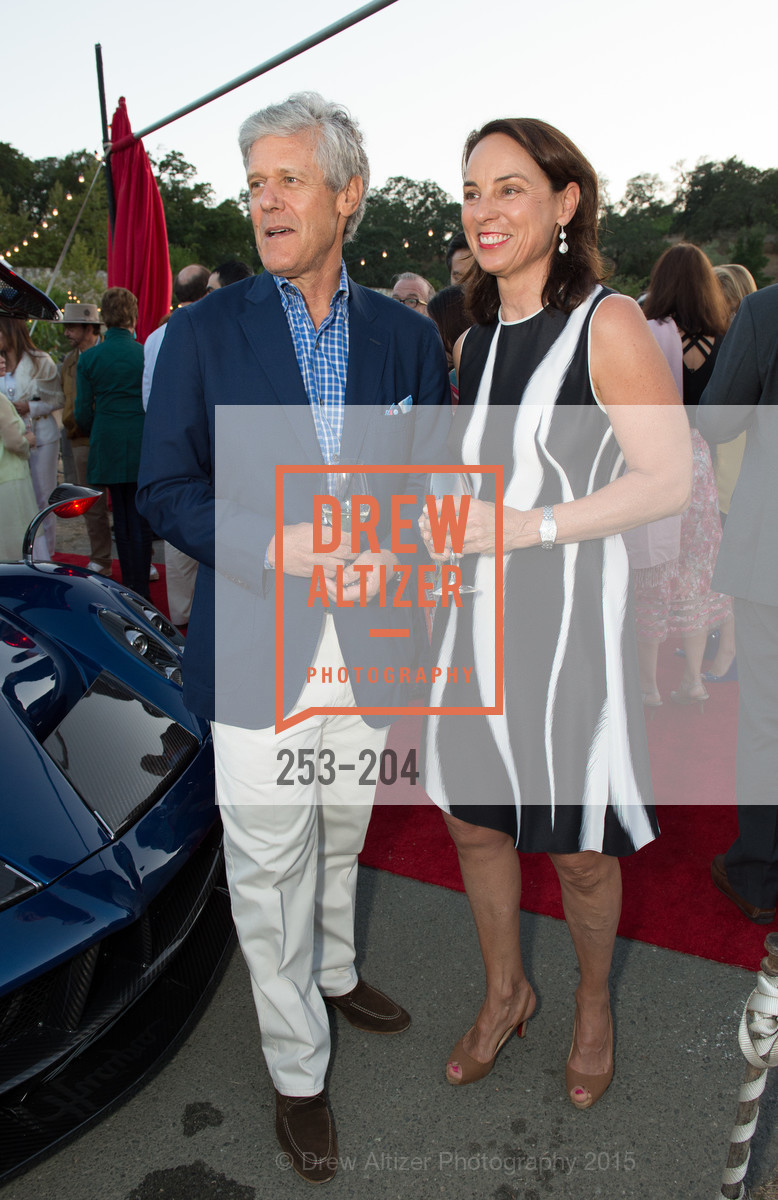 Top pics, Festival del Sole Patron Dinner at Quintessa, July 25th, 2015, Photo,Drew Altizer, Drew Altizer Photography, full-service agency, private events, San Francisco photographer, photographer california