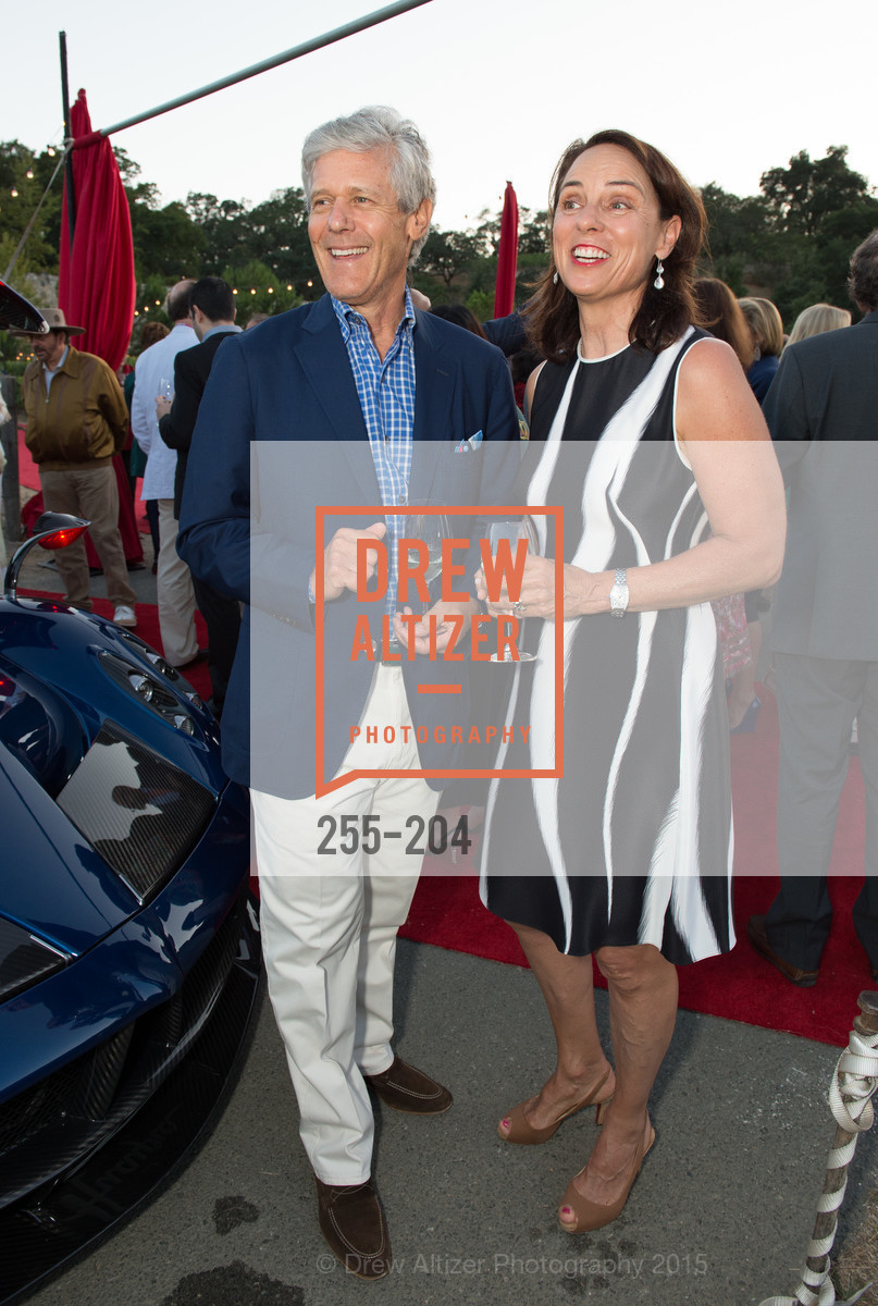 Extras, Festival del Sole Patron Dinner at Quintessa, July 25th, 2015, Photo,Drew Altizer, Drew Altizer Photography, full-service agency, private events, San Francisco photographer, photographer california