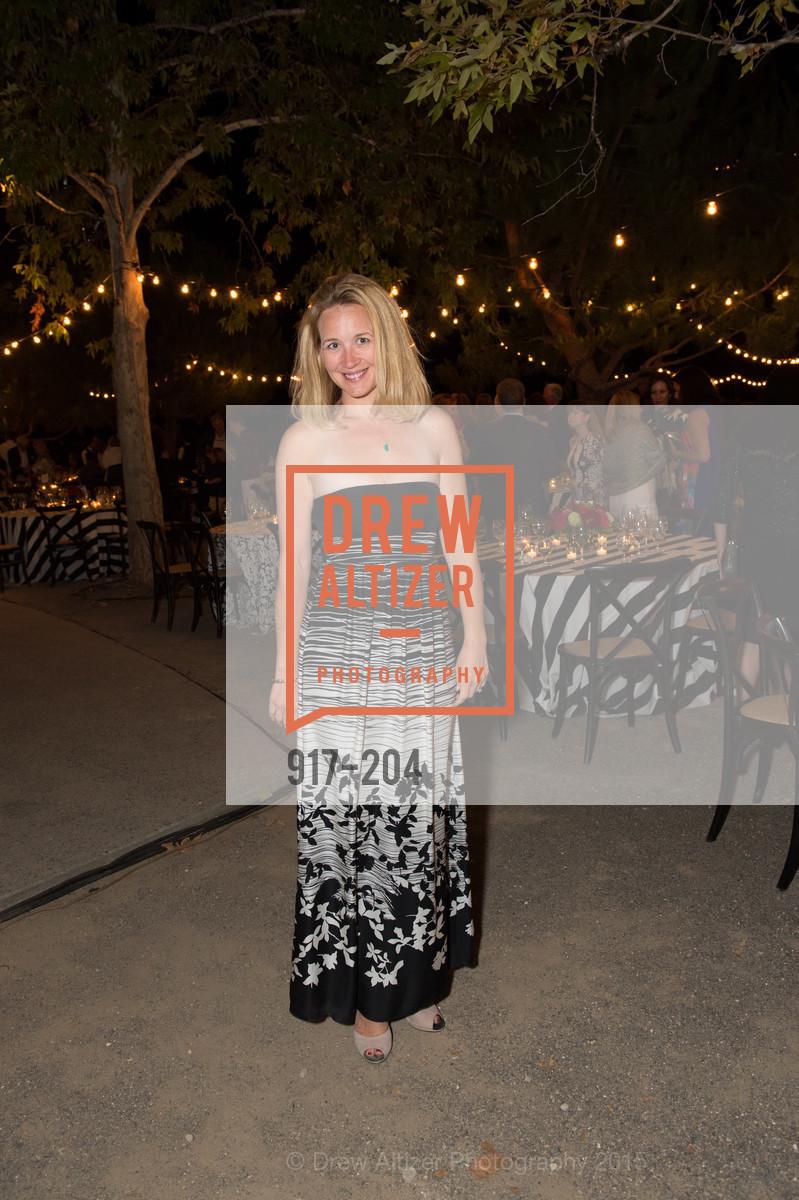 Kandi Brandreth, Festival del Sole Patron Dinner at Quintessa, Quintessa. 1601 Silverado Trail, July 25th, 2015,Drew Altizer, Drew Altizer Photography, full-service agency, private events, San Francisco photographer, photographer california