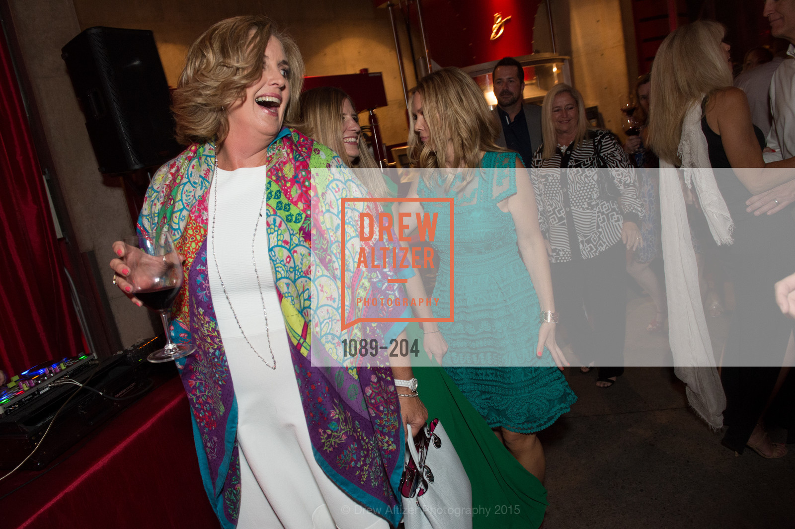 Extras, Festival del Sole Patron Dinner at Quintessa, July 25th, 2015, Photo,Drew Altizer, Drew Altizer Photography, full-service event agency, private events, San Francisco photographer, photographer California