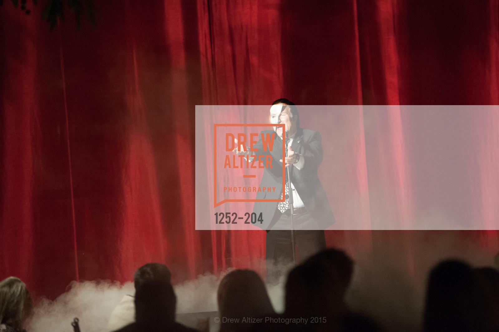 Franc D'Ambrosio, Festival del Sole Patron Dinner at Quintessa, Quintessa. 1601 Silverado Trail, July 25th, 2015,Drew Altizer, Drew Altizer Photography, full-service agency, private events, San Francisco photographer, photographer california
